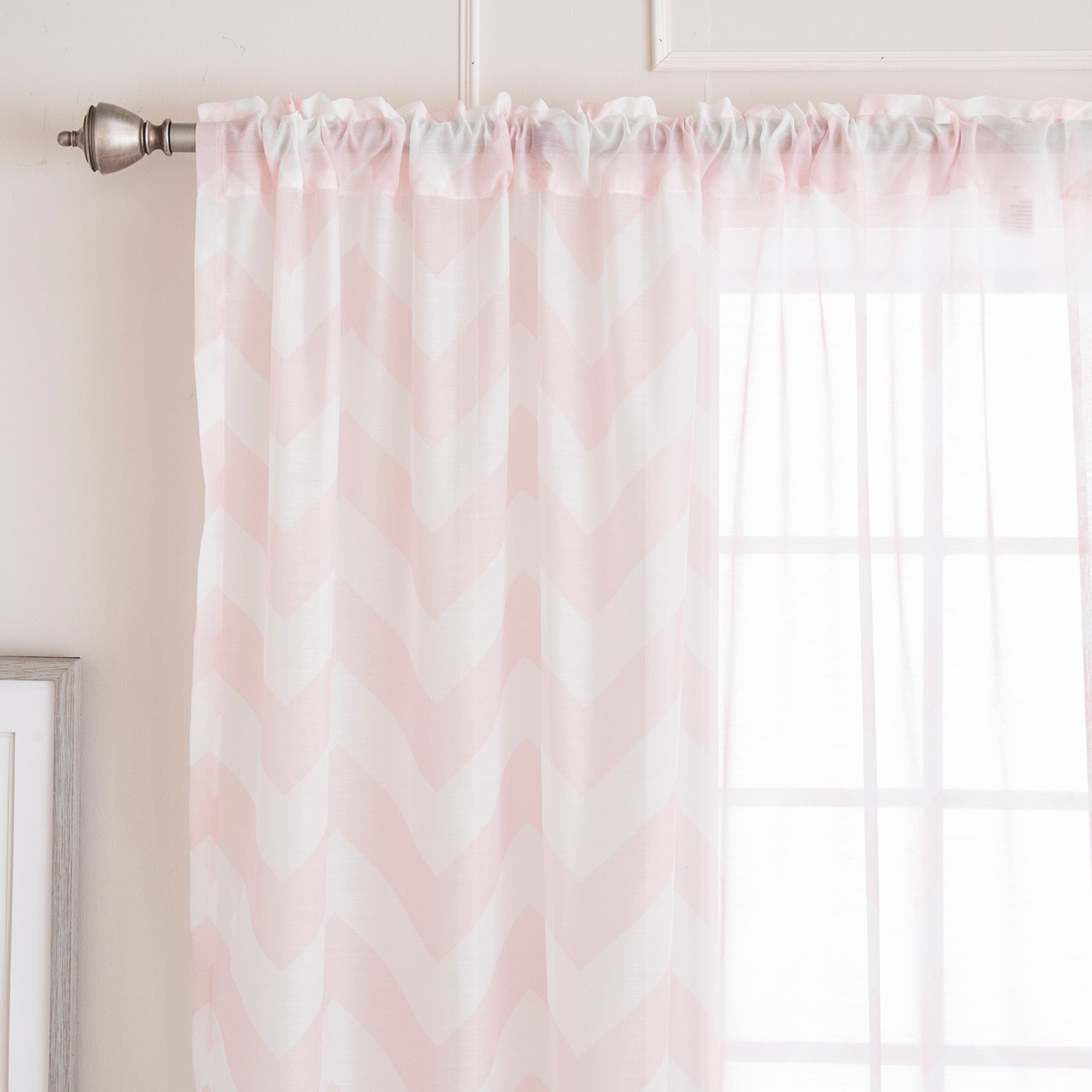 six southern curtain one to panel style how curtains drapery image ways rod goodwill inch piedmont