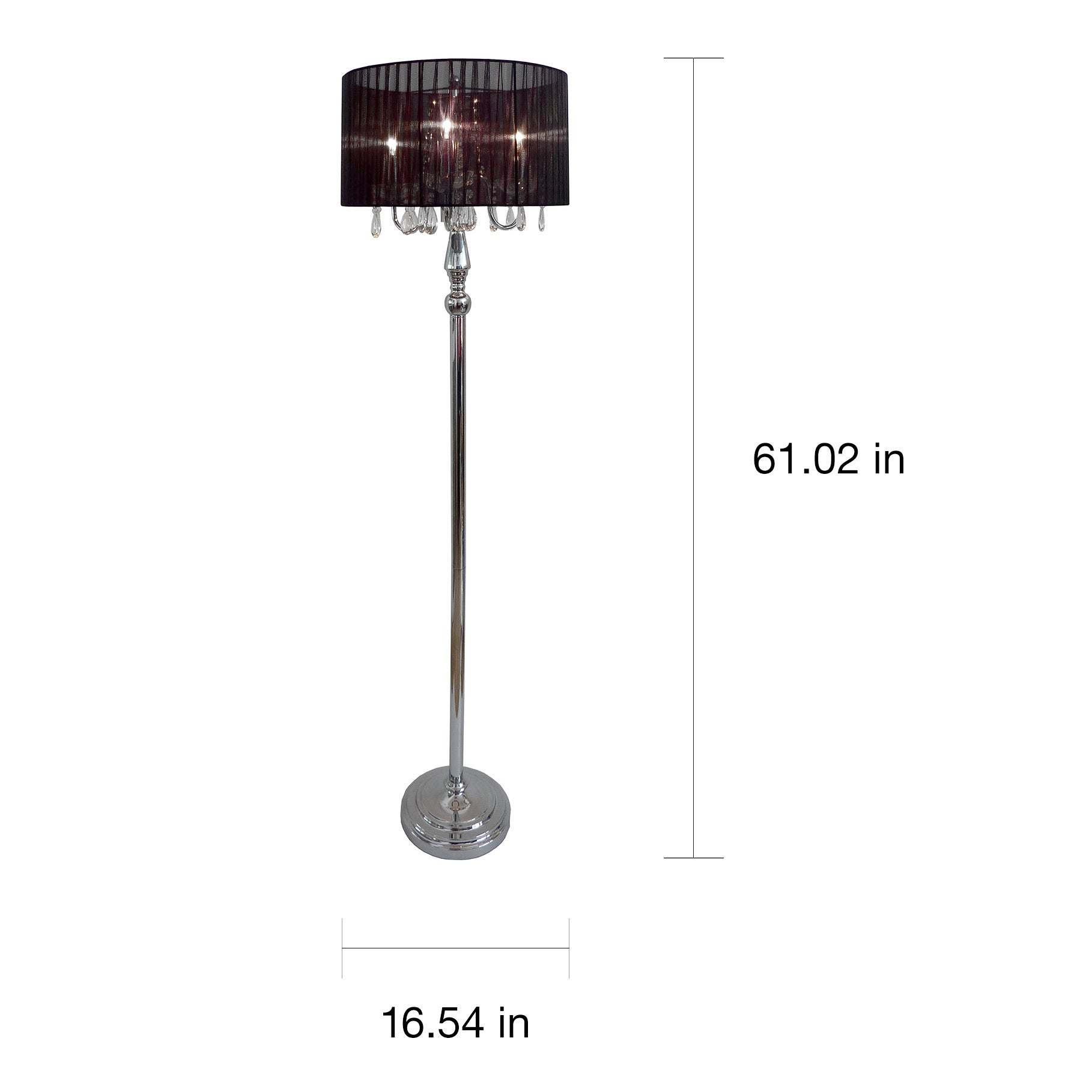 top lamp hanging light floor lamps reading design me near cheap touch standing ace target