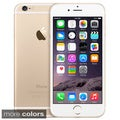 Apple iPhone 6 16GB Unlocked GSM 4G LTE Cell Phone