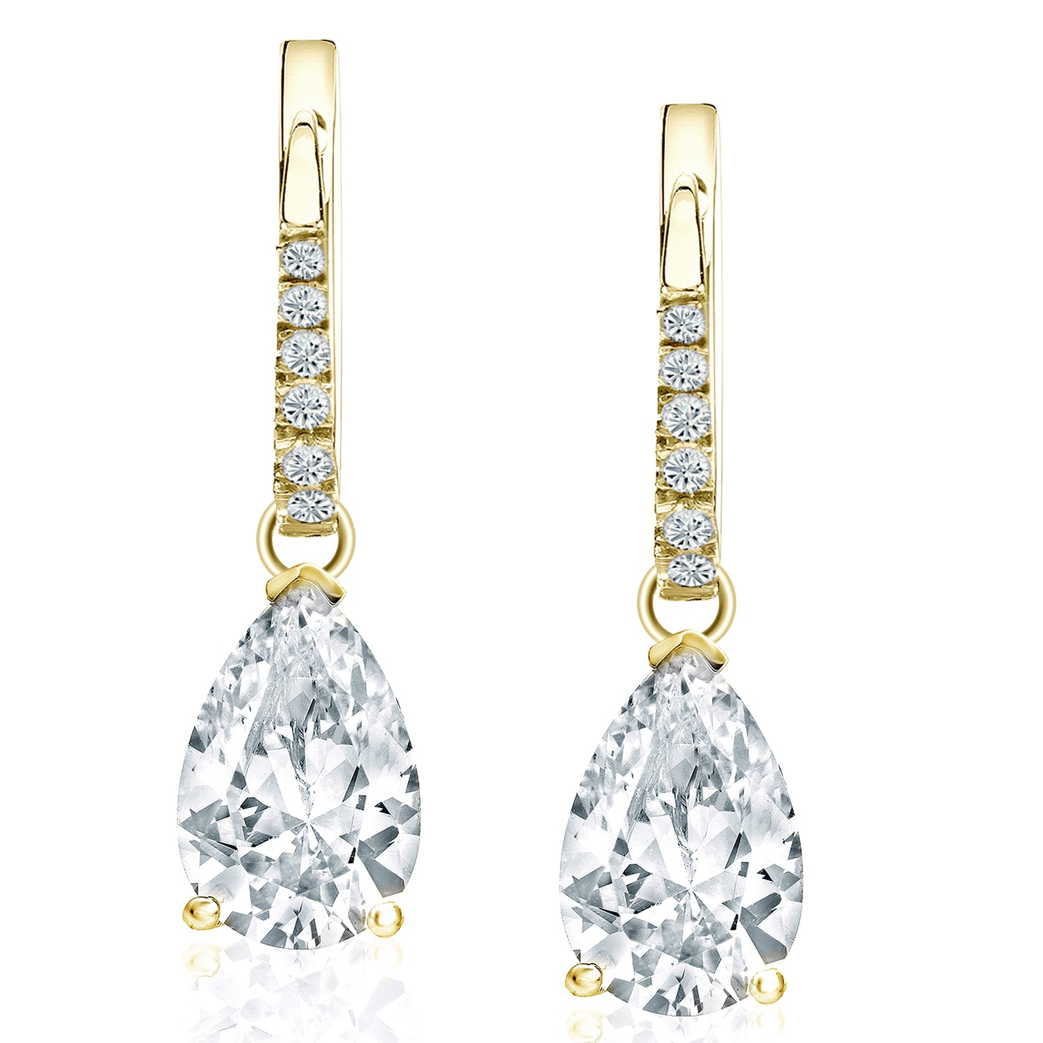 store stores and jewelry martin earrings drop at gems best product in platinum online st dk diamond rectangular