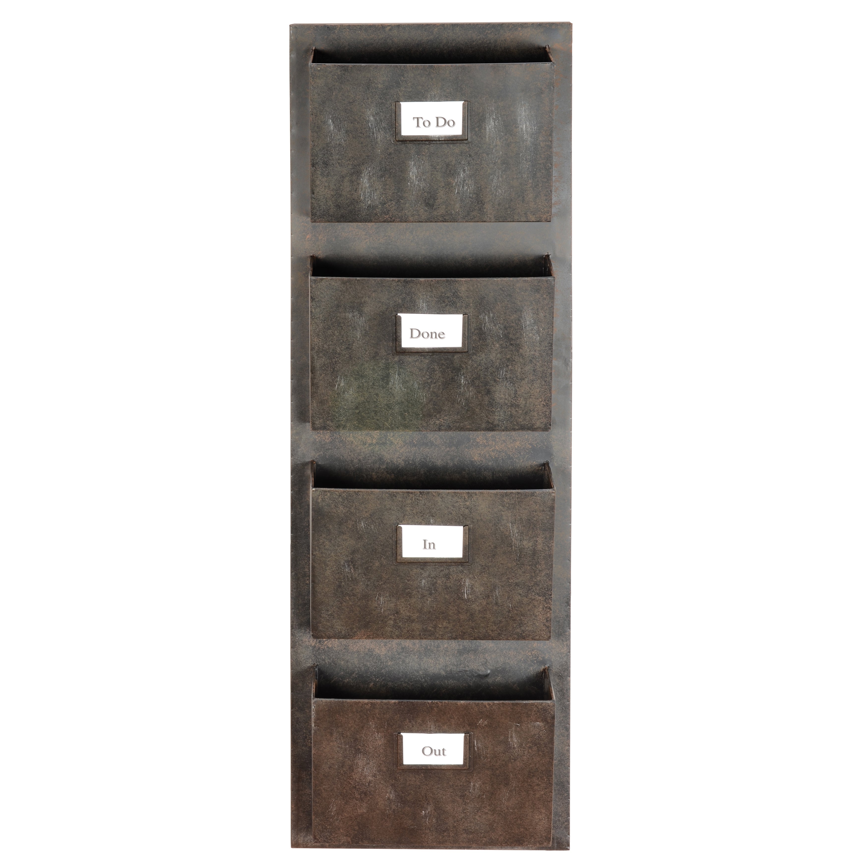 itm choice black products postal aluminum heavy pedestal box best mailbox duty new mail security cast