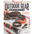 Design Originals-Paracord Outdoor Gear Projects