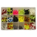 Southern Pro 361-piece Panfish Kit