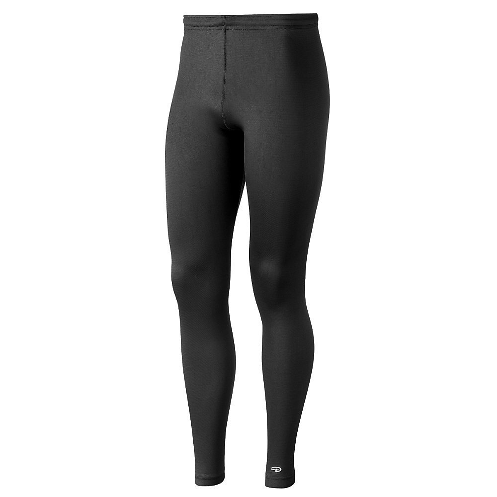 a38a7945091b Duofold by Champion Men s Varitherm Mid-weight Base-layer Thermal Underwear