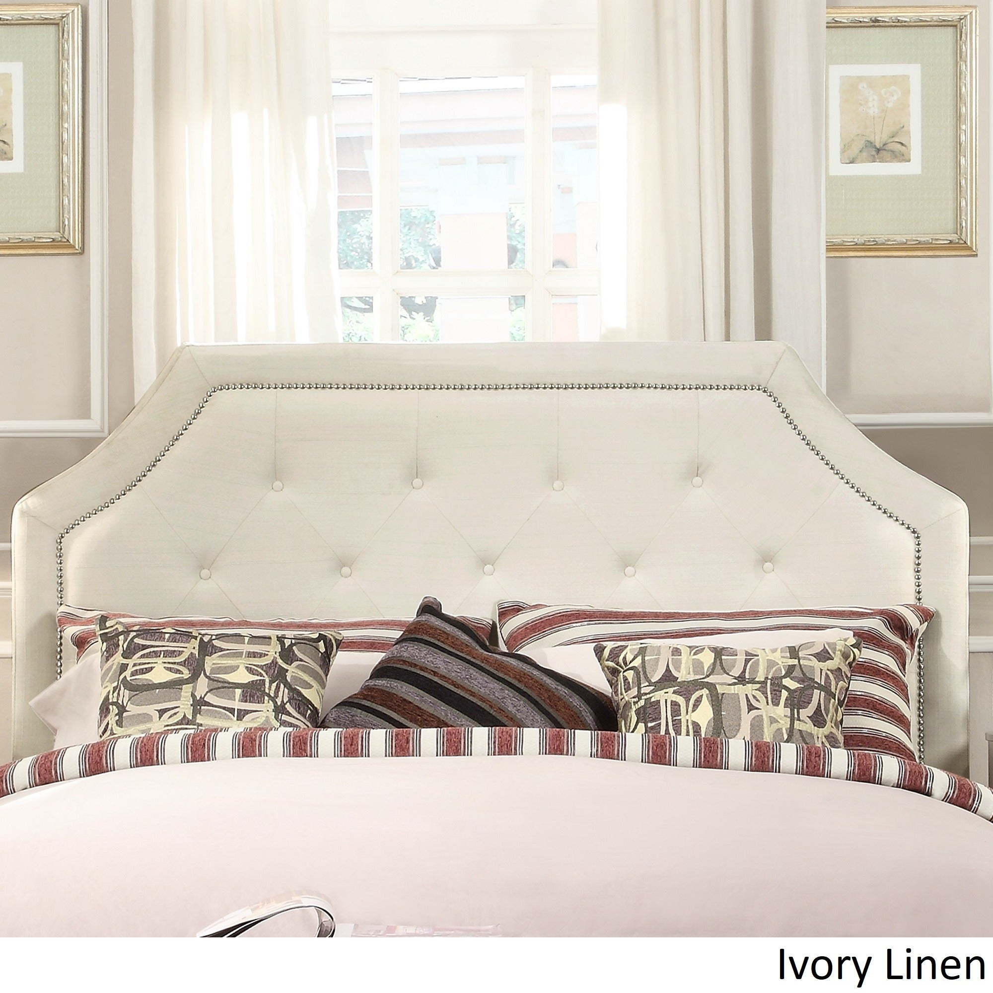 fullxfull headboard upholstered fabric il size queen twin white zoom listing king full belgrave