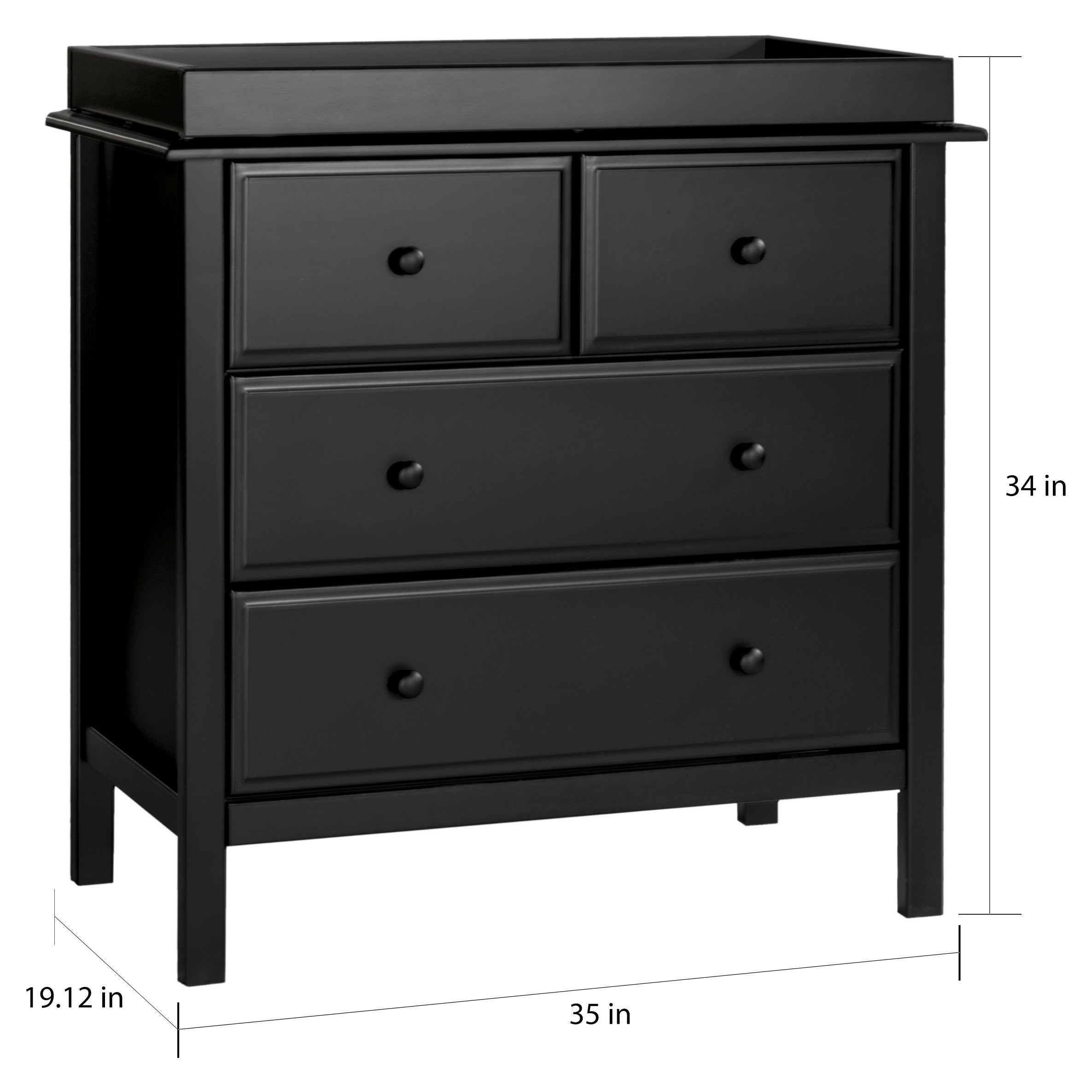 rae tyrel drawer kids wayfair davinci pdx double reviews dresser viv kalani baby