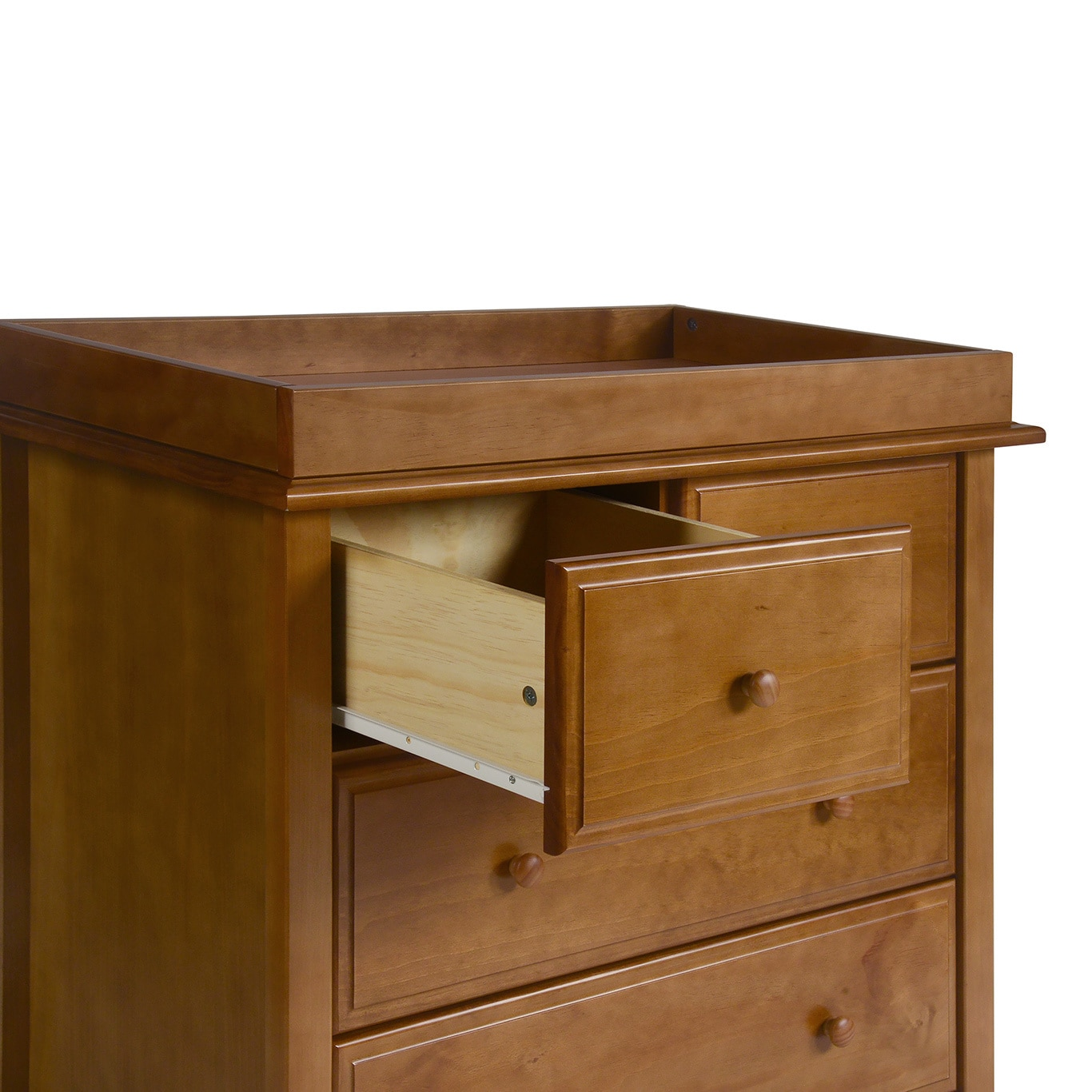 colby davinci baby carter drawer double dresser s