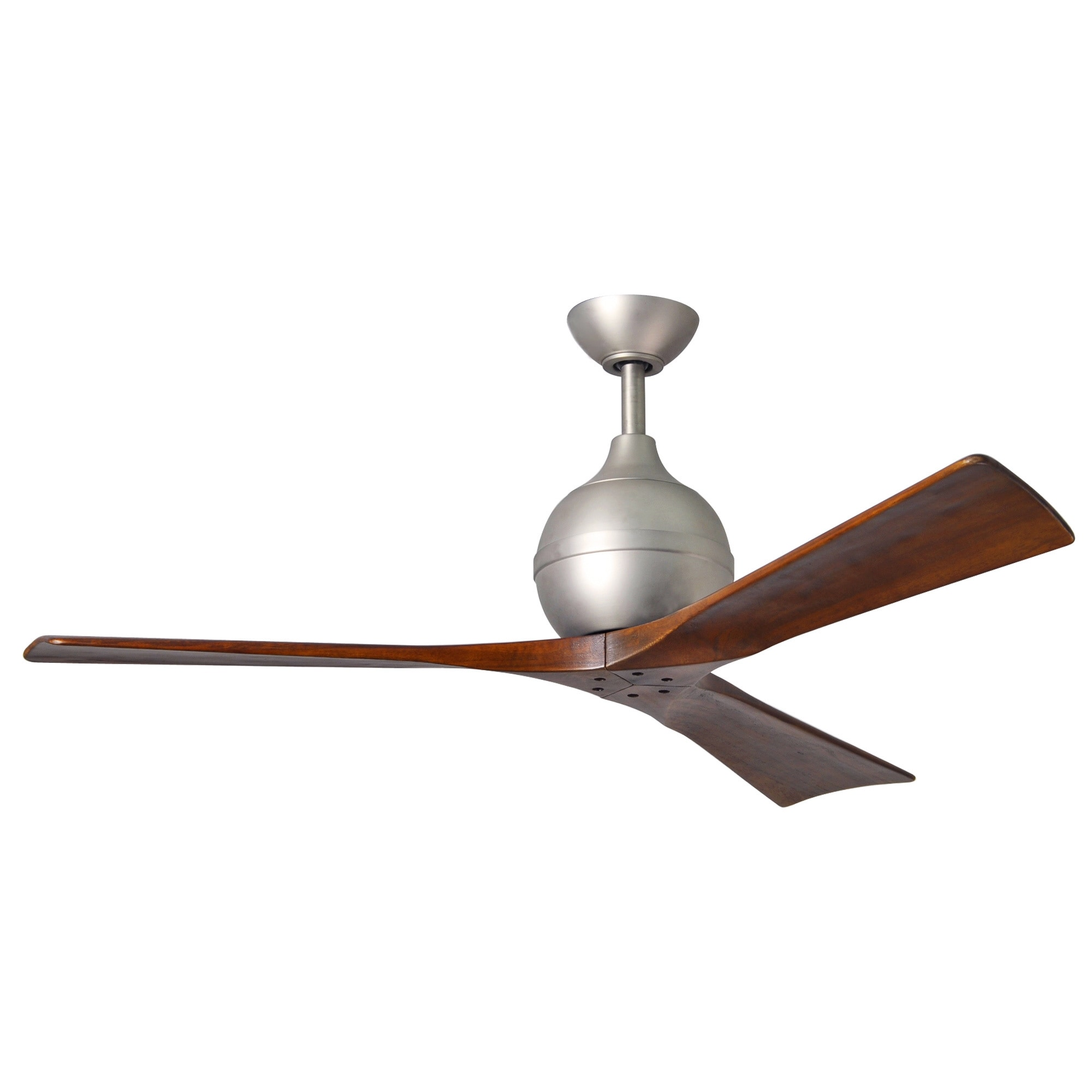 with blade spo products todaysfans bronze paddle irene textured blades shown none in fans ceiling fan walnut