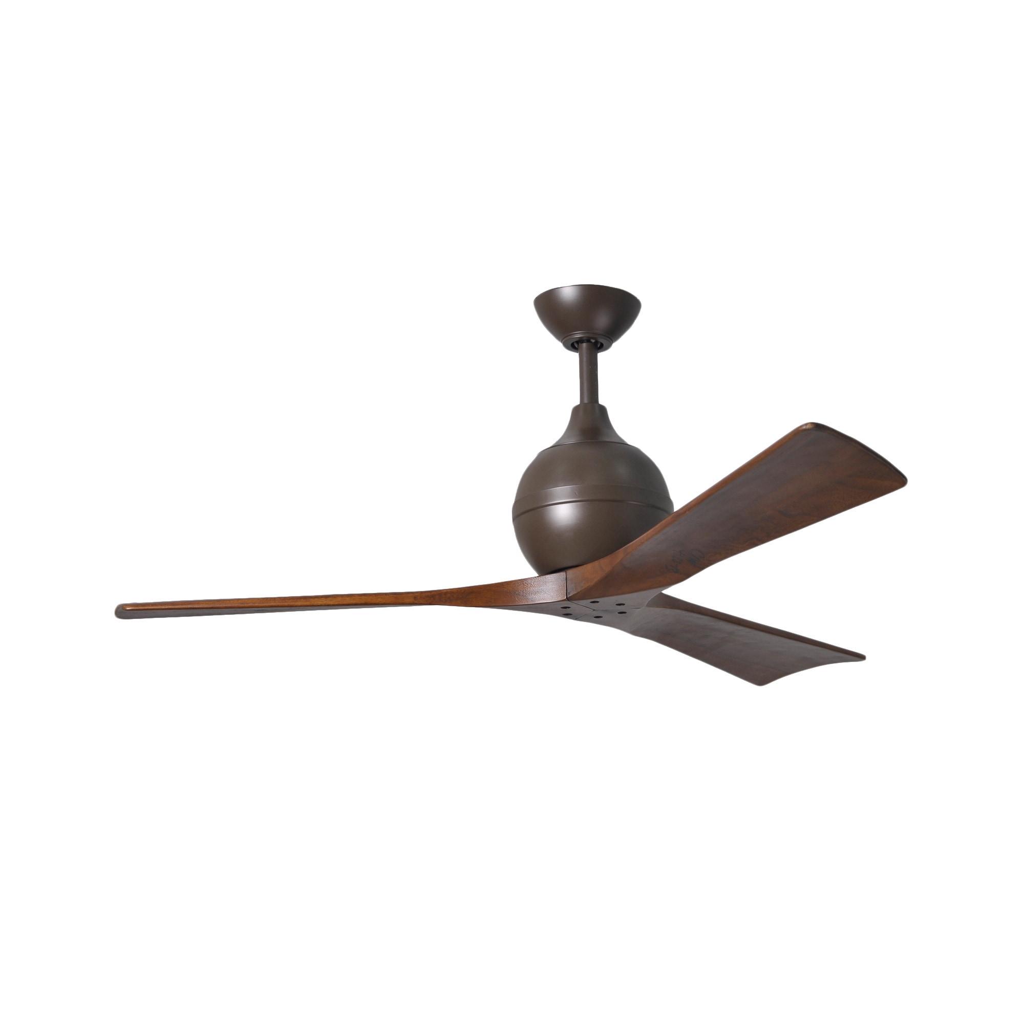 Matthews Fan pany Irene 3 blade Ceiling Fan Free Shipping