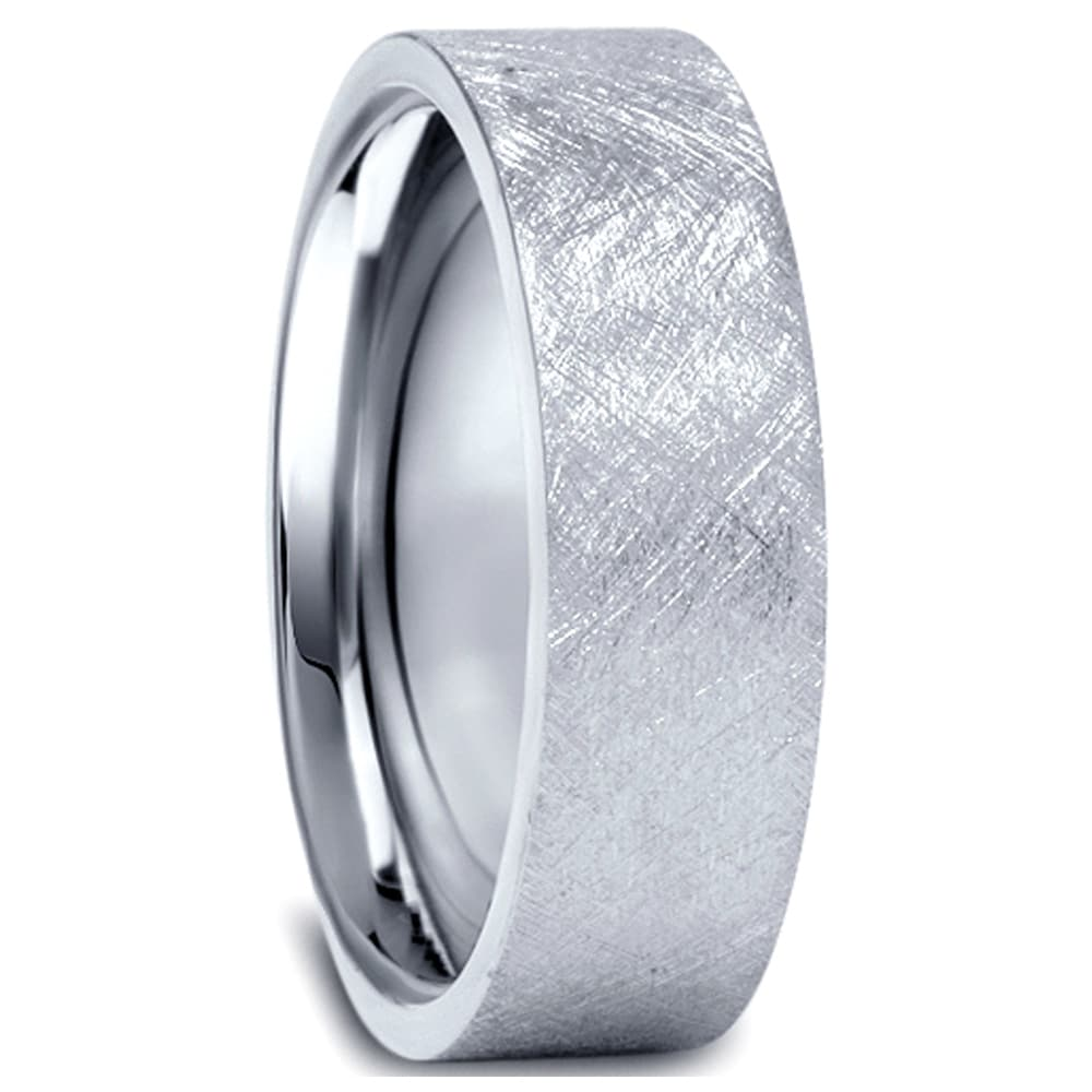 ring large platinum p wedding context court band bands jewellers beaverbrooks the