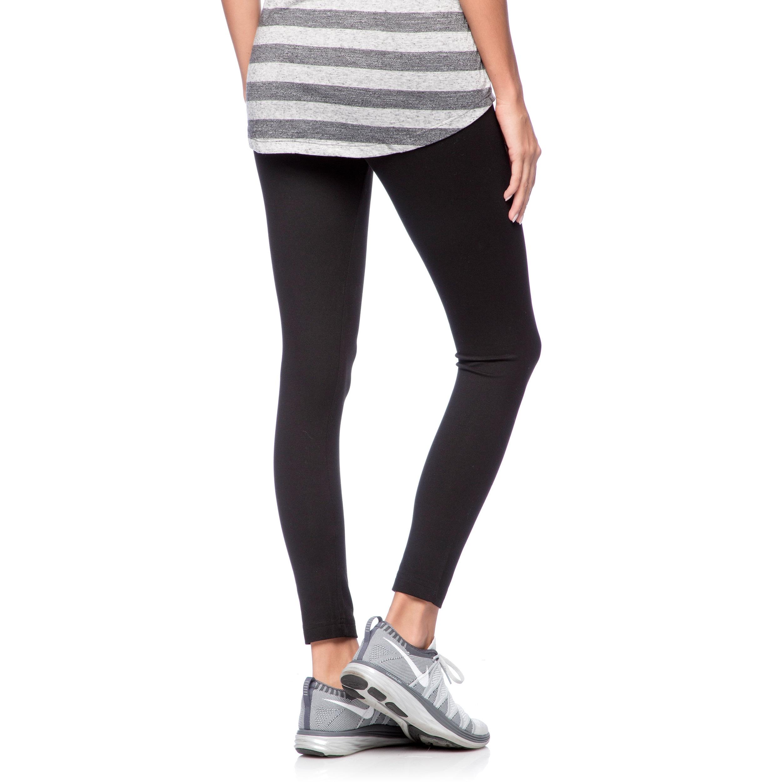 13d7afec877655 Shop Marika Sanded Dry Wik Flat Waist Legging - Free Shipping On Orders  Over $45 - Overstock - 9505618