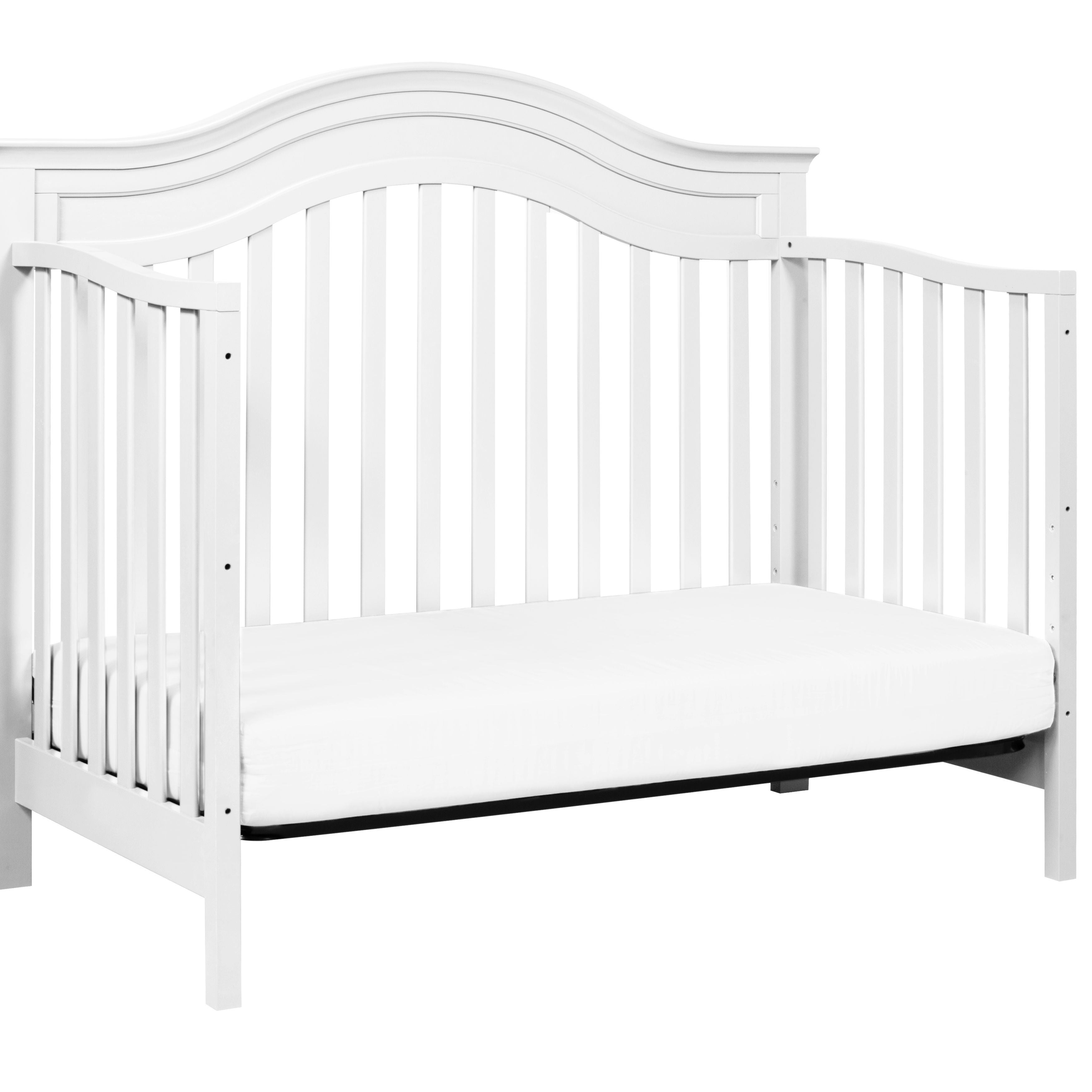 louis shipping in today overstock through kit million toddler cribs free conversion baby product classic see with home bed dollar crib convertible garden