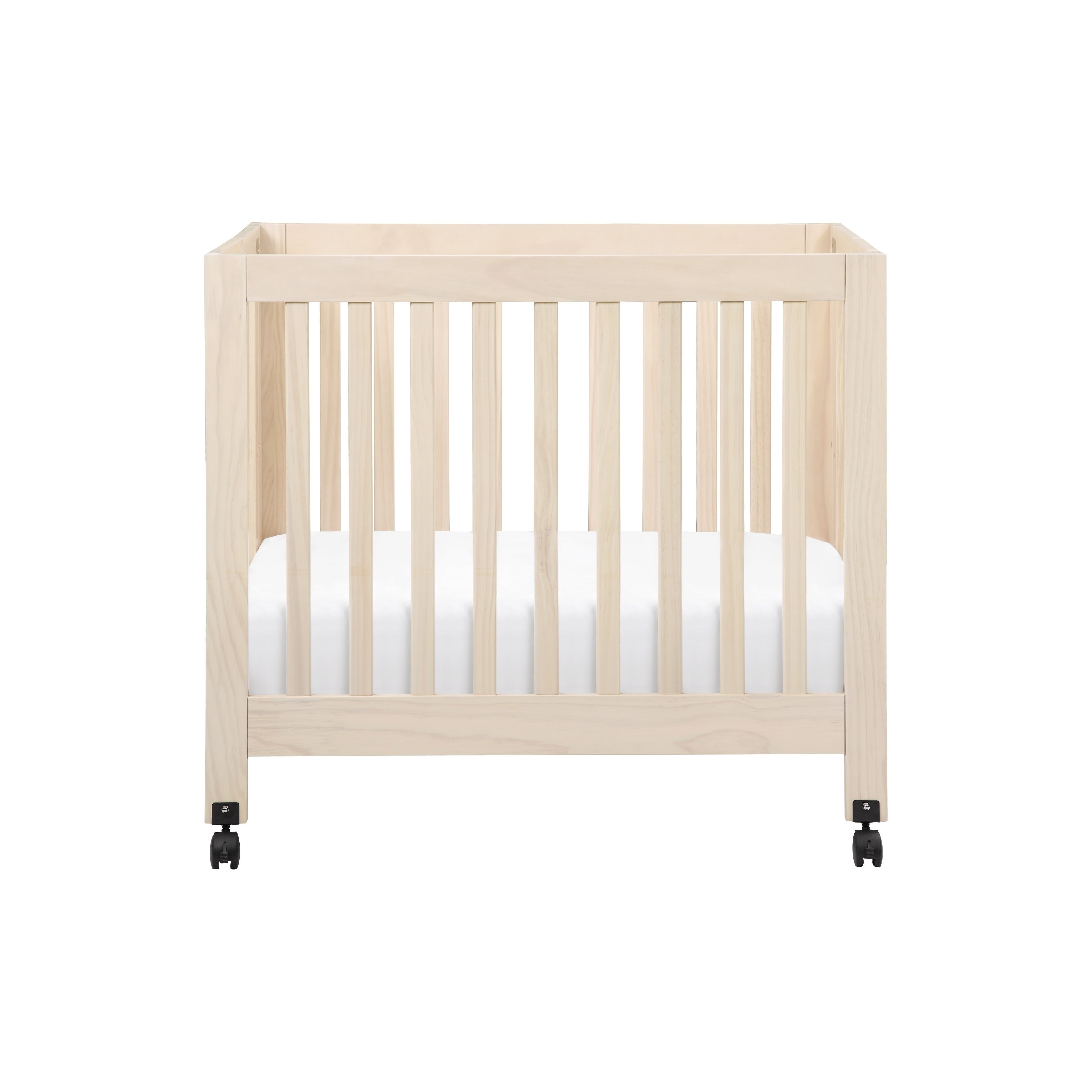 crib mini must have space by shopping guide albie the blog knows small