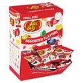 Jelly Belly Jelly Beans Assorted Flavors Dispenser Box