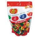 Jelly Belly 49-flavor Assorted 2-pound Jelly Bean Bag