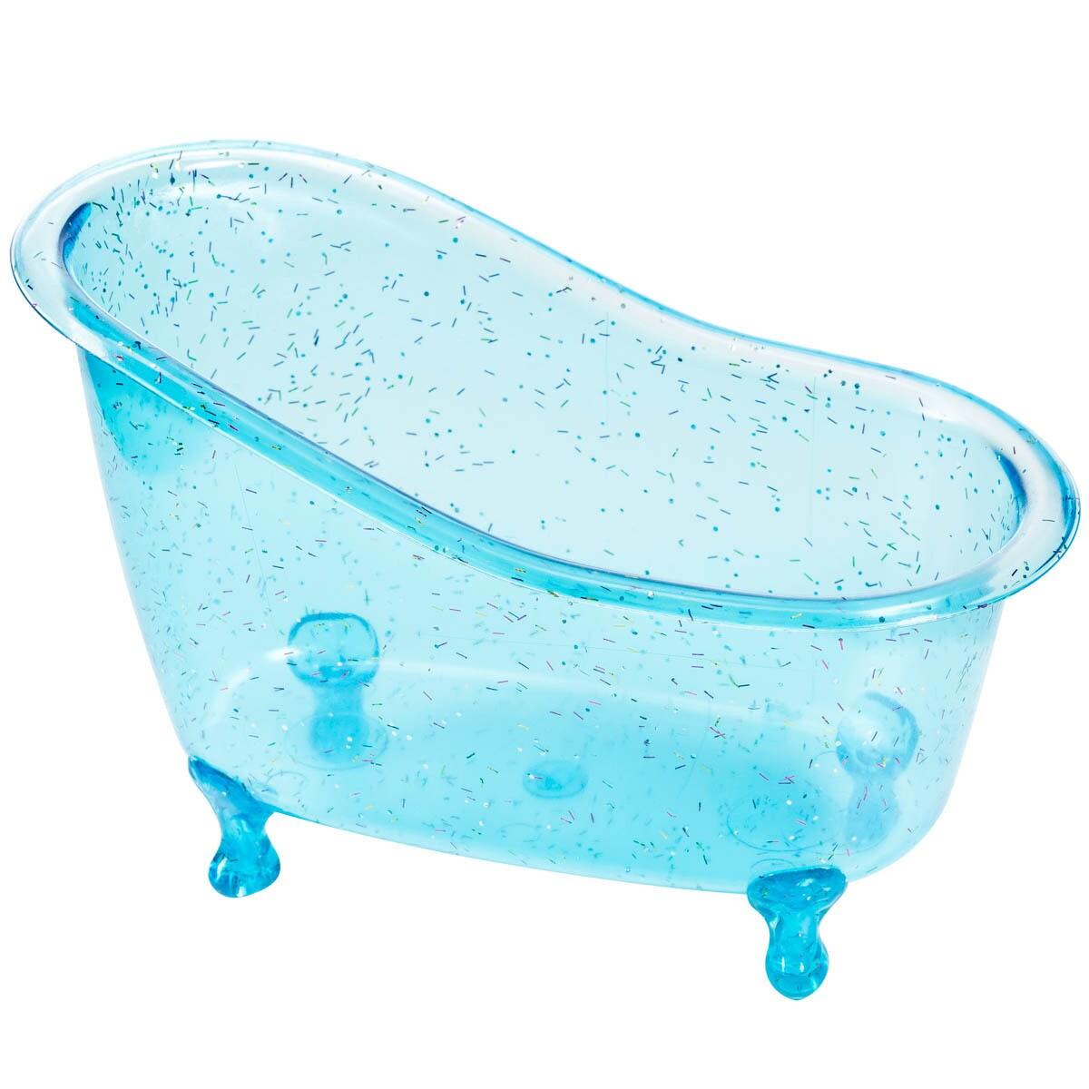 Ocean Side Breeze Tub Spa Bath Gift Set - Free Shipping On Orders ...