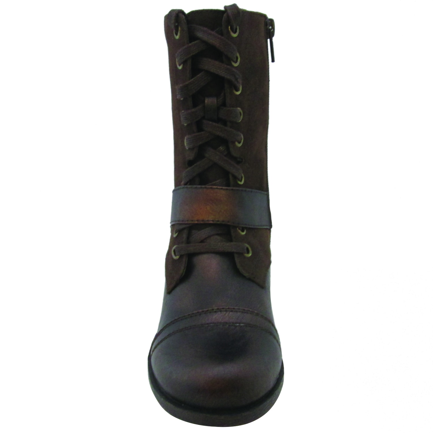 Olivia Miller Delancey Women's ... Motorcycle Boots Bn03sIQFV