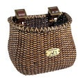 Nantucket Lightship Children's Classic Bicycle Basket