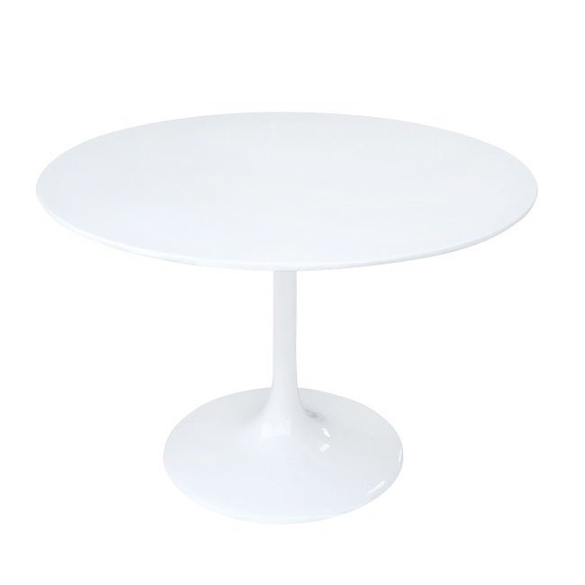 Flower 30 Inch Round Table Free Shipping Today 9514064