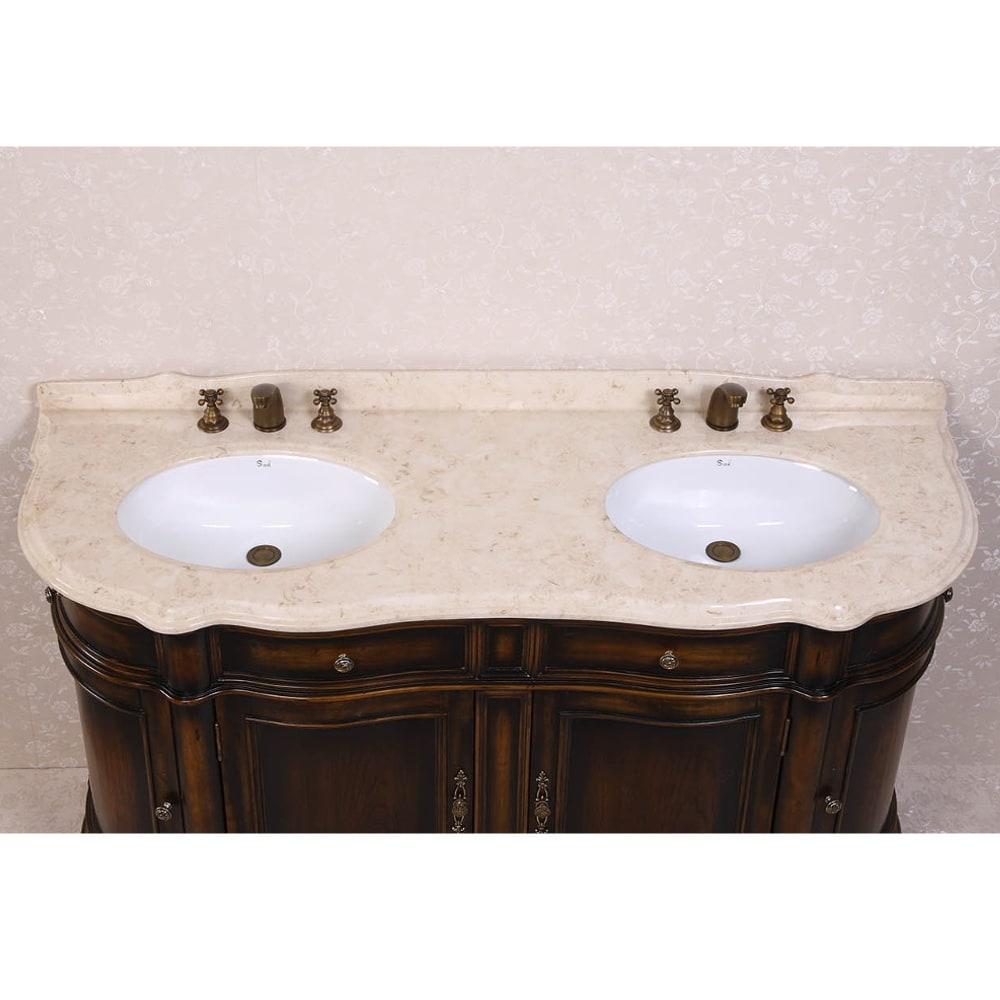 66 inch bathroom vanity. 66 Inch Bathroom Vanity