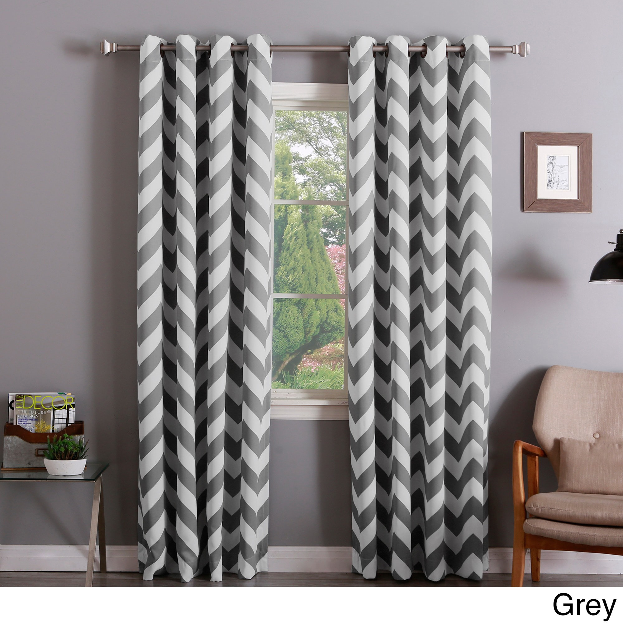 inch panels an fifth curtain house for drapes unexpected img source our