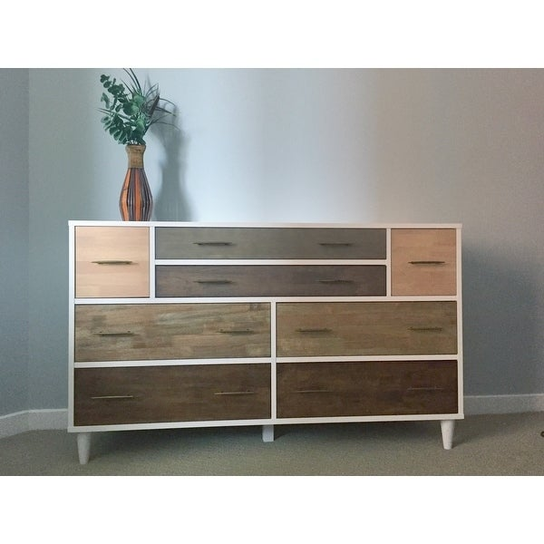 drawer dresser trends brent z gallerie guide color p gold