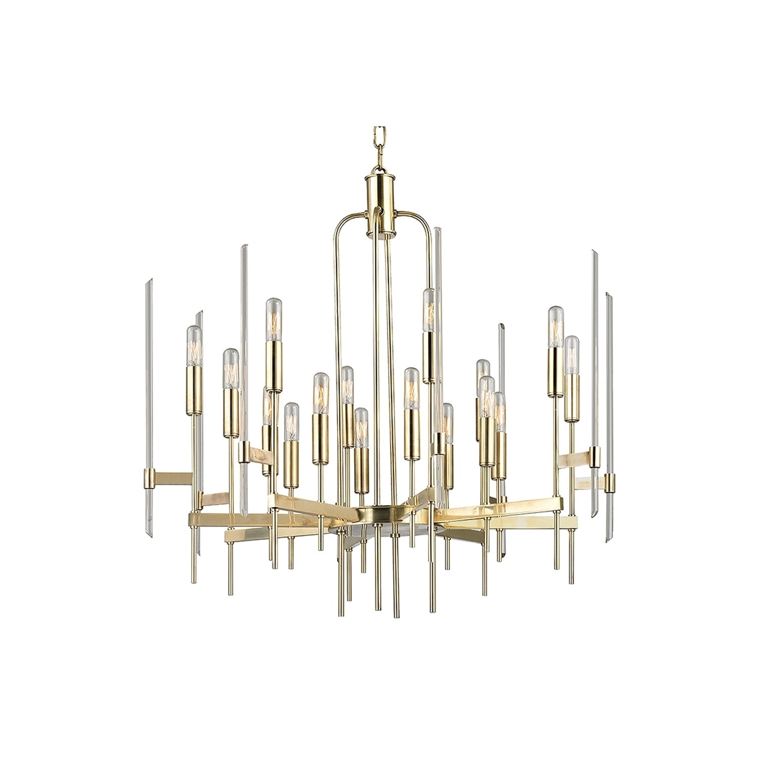s easylovely with selection nyc stylish light on hudson lighting