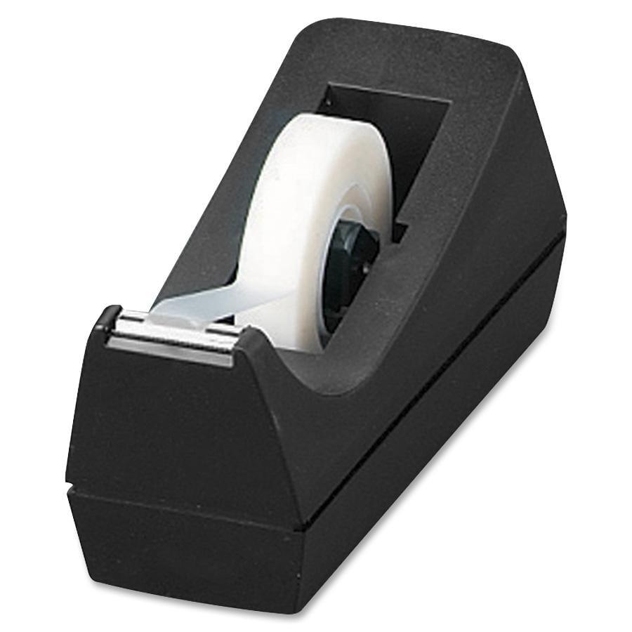 Sparco Standard Desktop Tape Dispenser Each Free Shipping On Orders Over 45 9518615