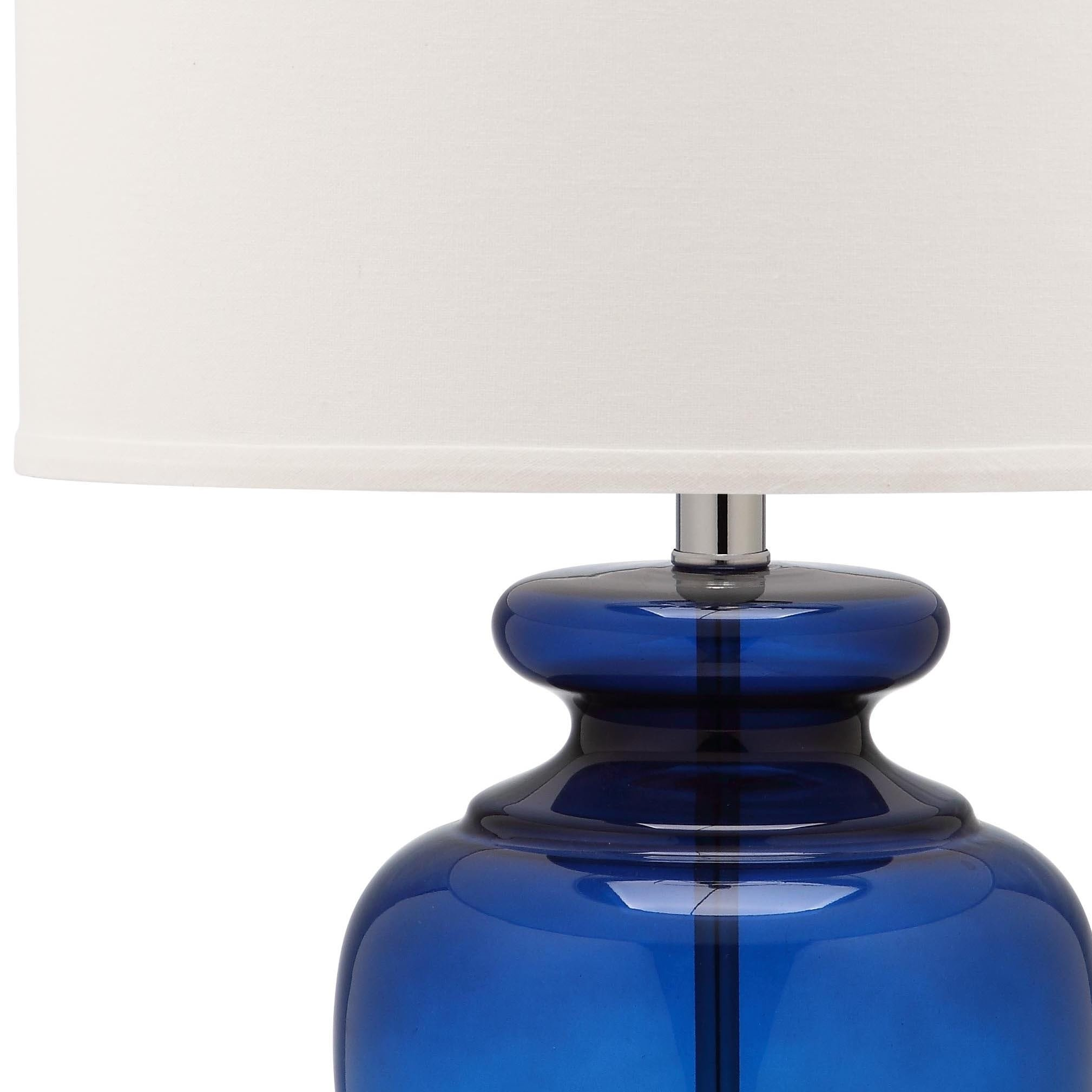 lamps lighting reviews birch sapphire pdp table lamp lane glass