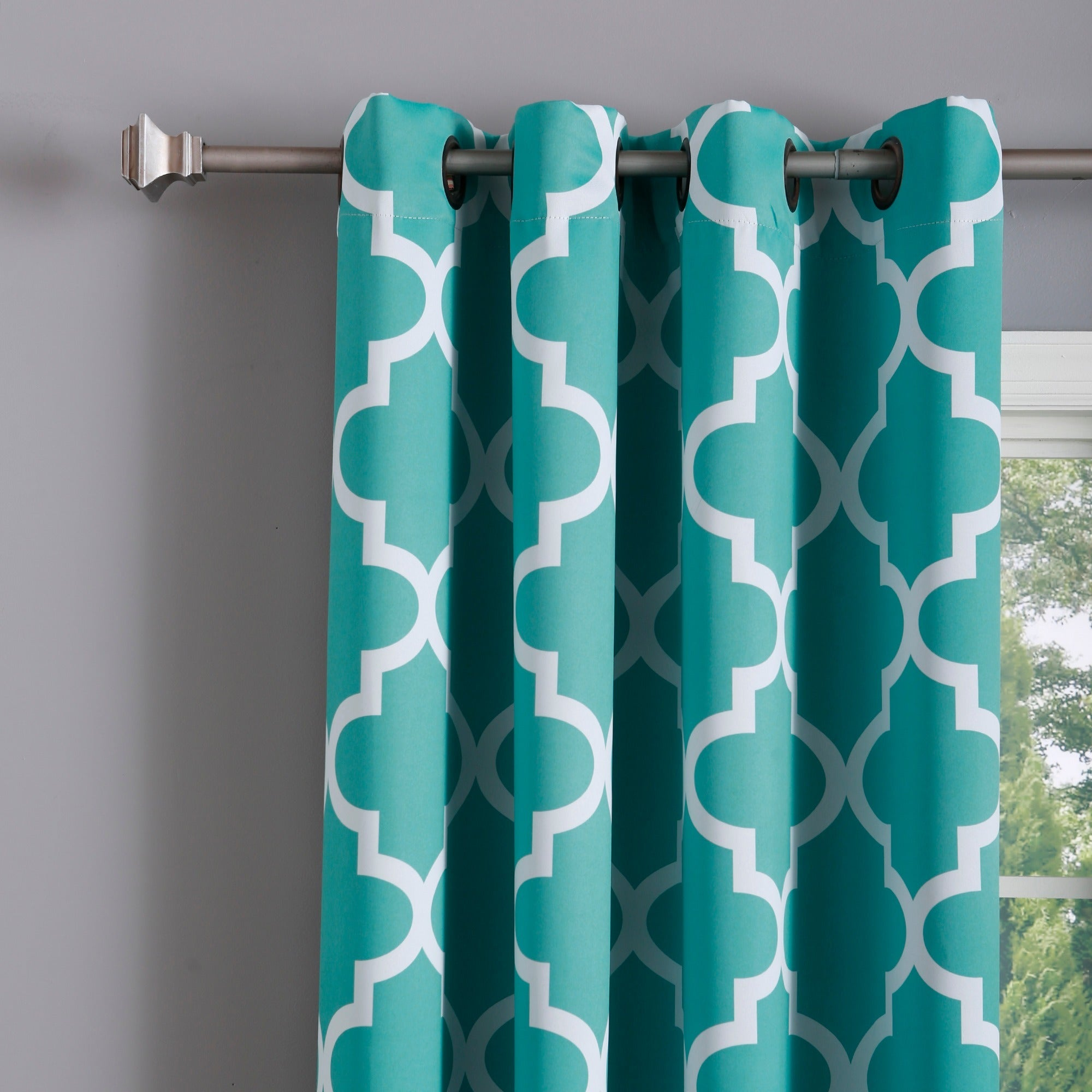 navy room grey and cloth online drapes living prints ideas blackout dark floral tile inch mustard for aqua curtain printed yellow enchanting moroccan blue curtains