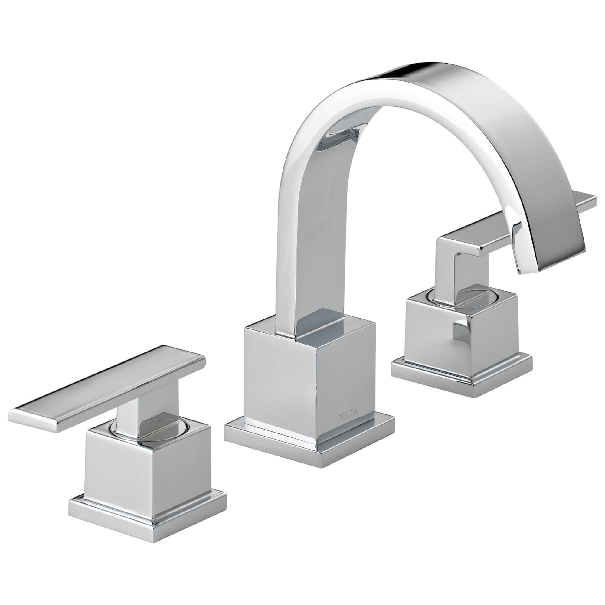 with bathtub faucet shower antique wall delta stand hand alone only fixtures bathroom tub remove mount faucets
