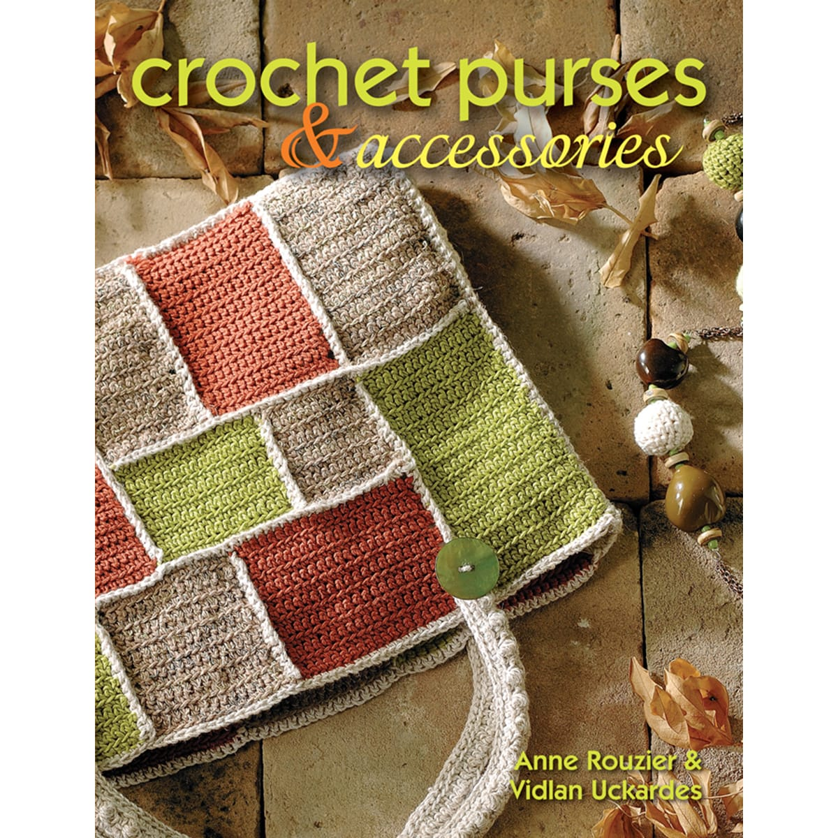 Shop Stackpole Books Crochet Purses Accessories Free Shipping On
