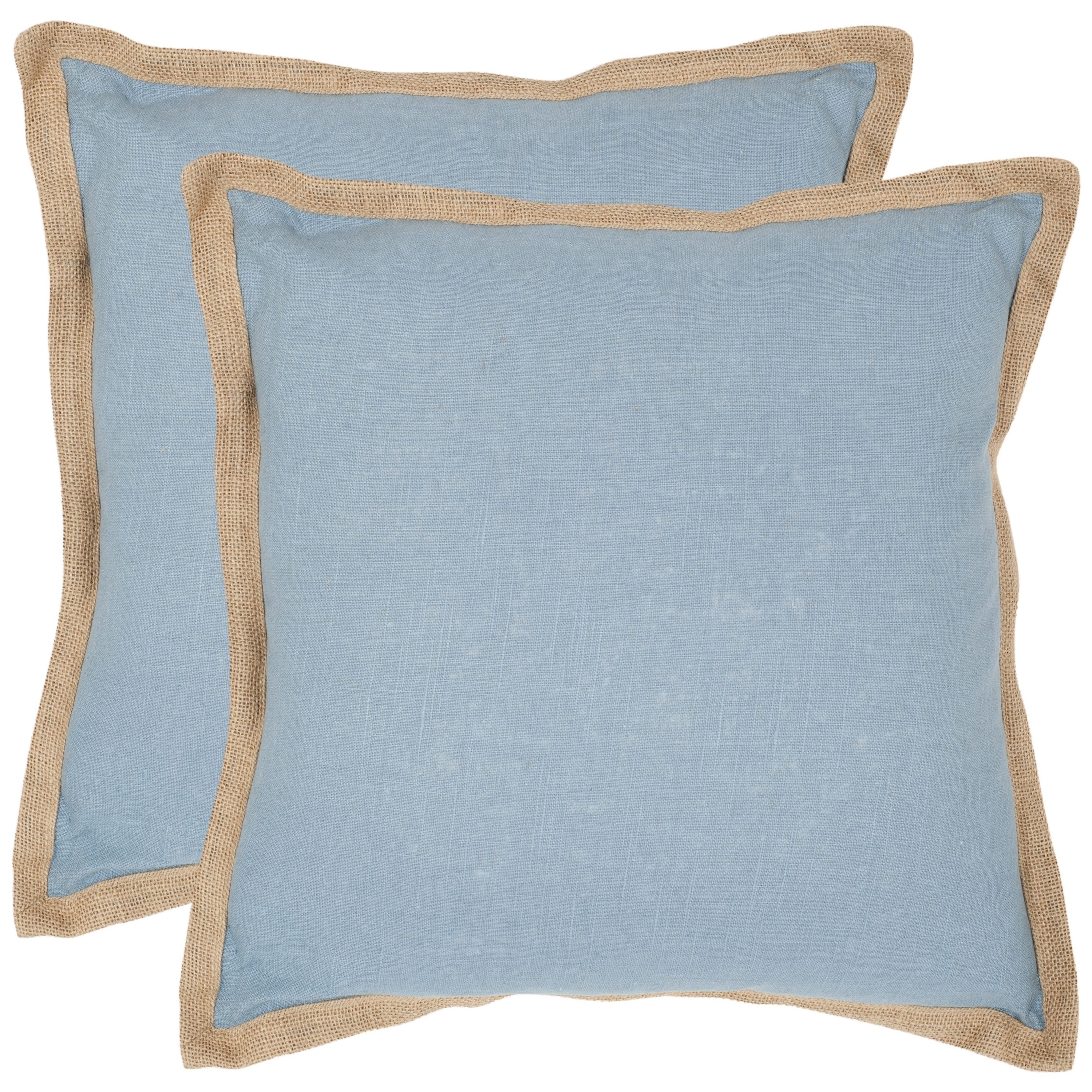 small replacement room sectional living throw pillow couch sofa comfortible and pillows foam blue for cushion yellow