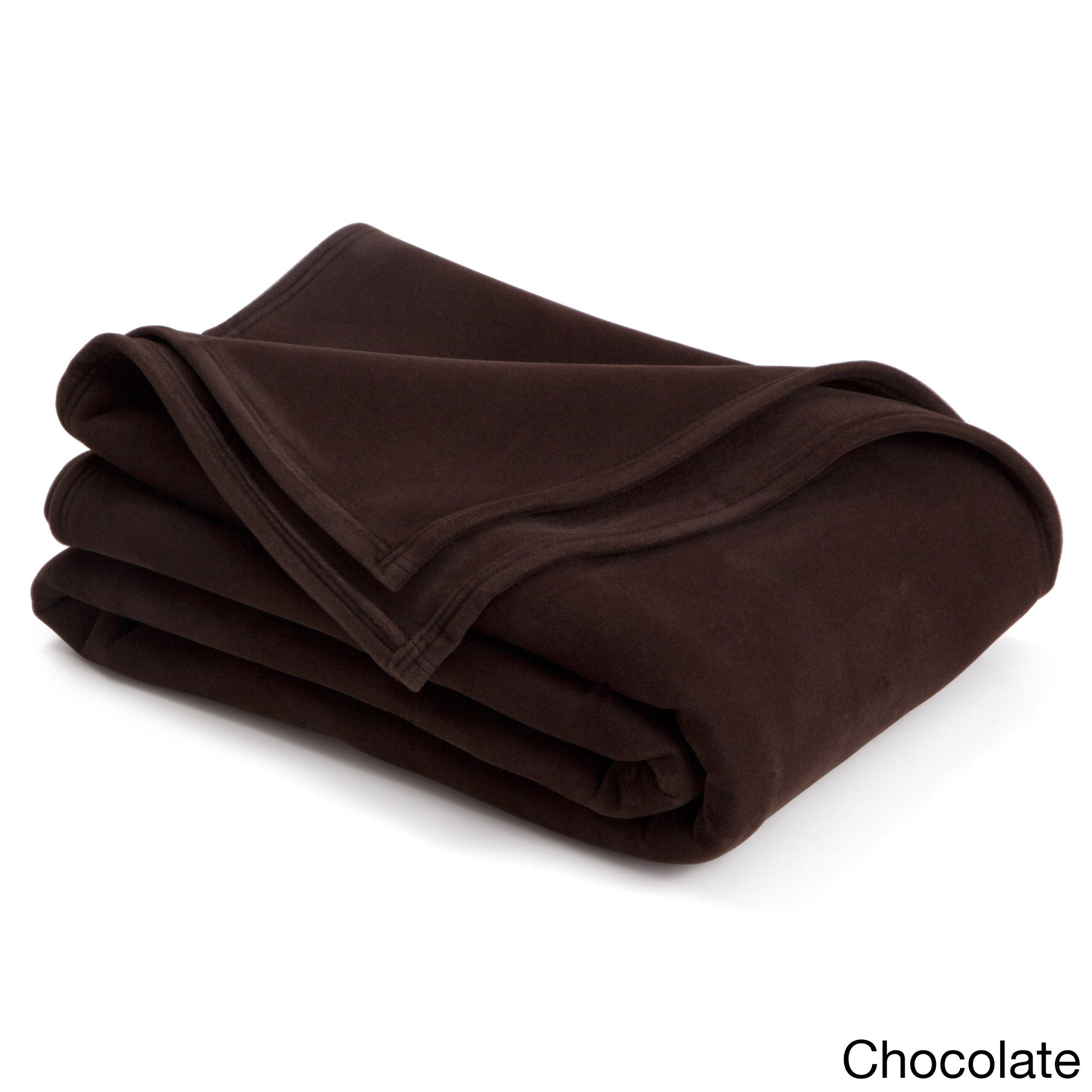 5b0023d561 Shop Vellux Original Solid Colored Microplush Blanket - Free Shipping On  Orders Over  45 - Overstock - 9535227