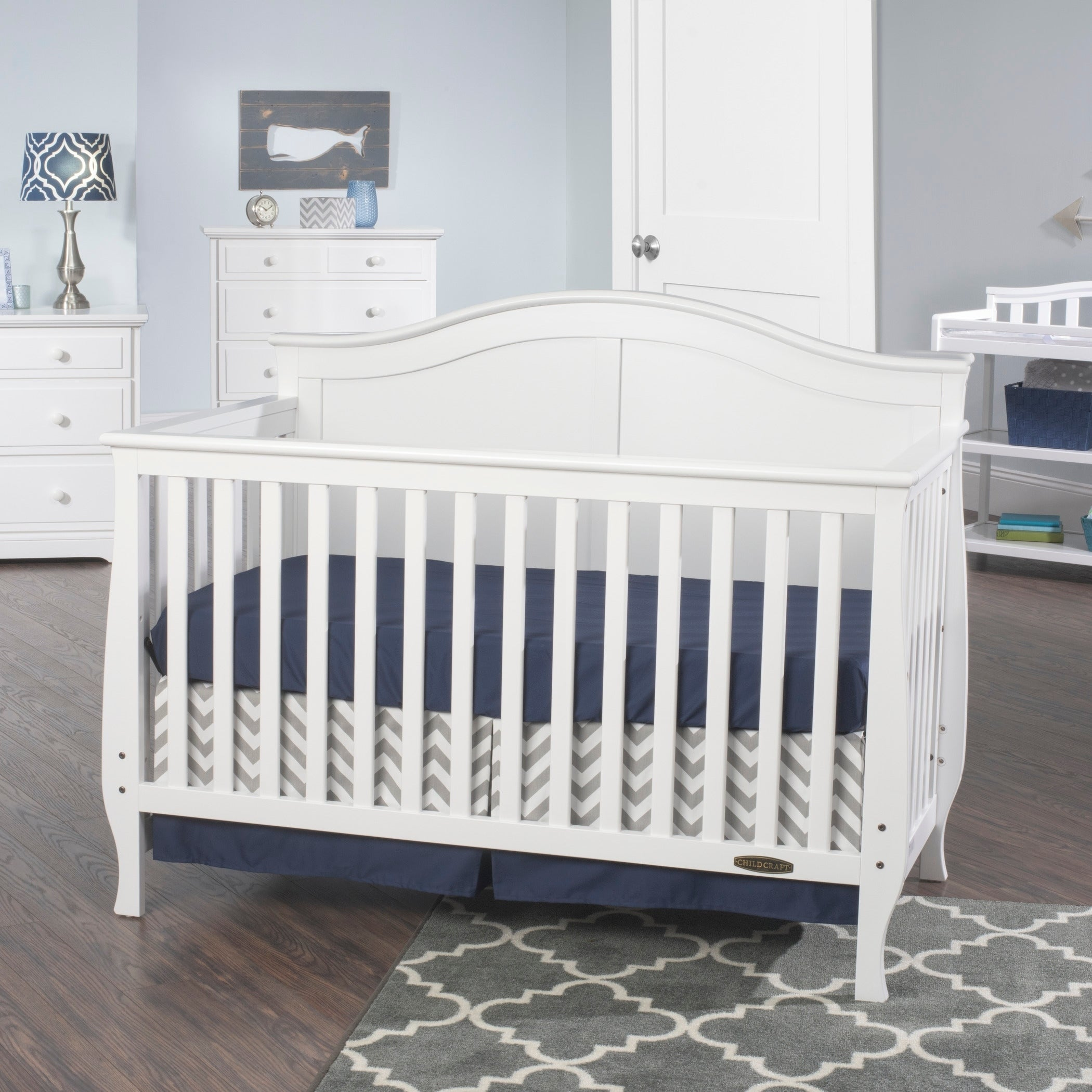 rail of childcraft craft clssic clen cnted cca contemporry kit crib bundles conversion cribf toddler joy cclegacy arbor westgate boj child camden legacy cribs soho gate guarda