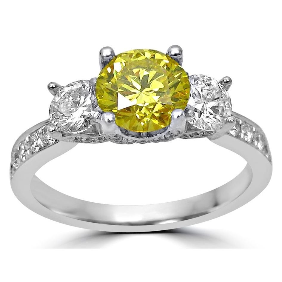 photo rings il yellow diamond ring jasmine fullxfull gallery listing engagement canary