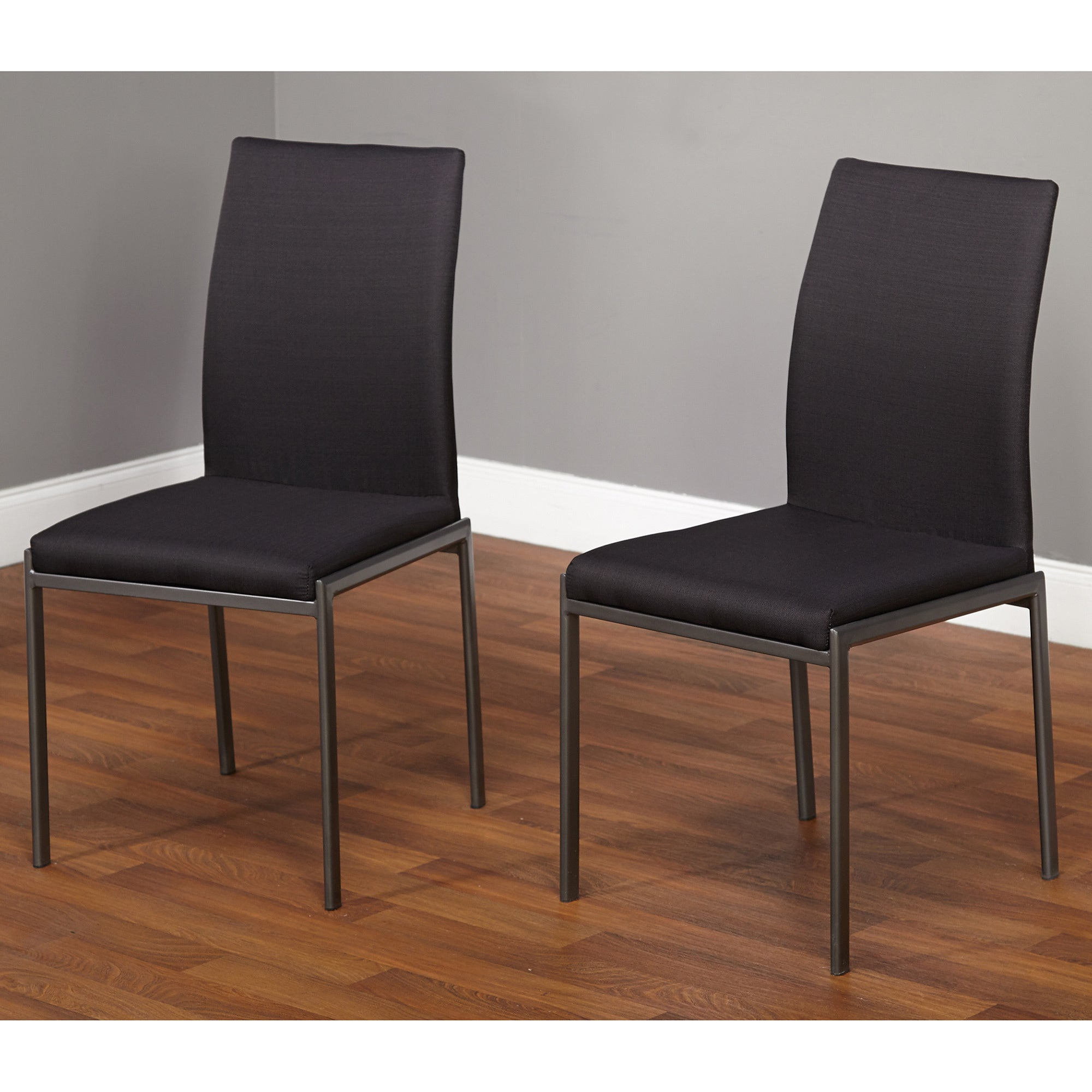 Great Shop Simple Living Harrison 5 Piece Dining Set   Free Shipping Today    Overstock.com   9540082