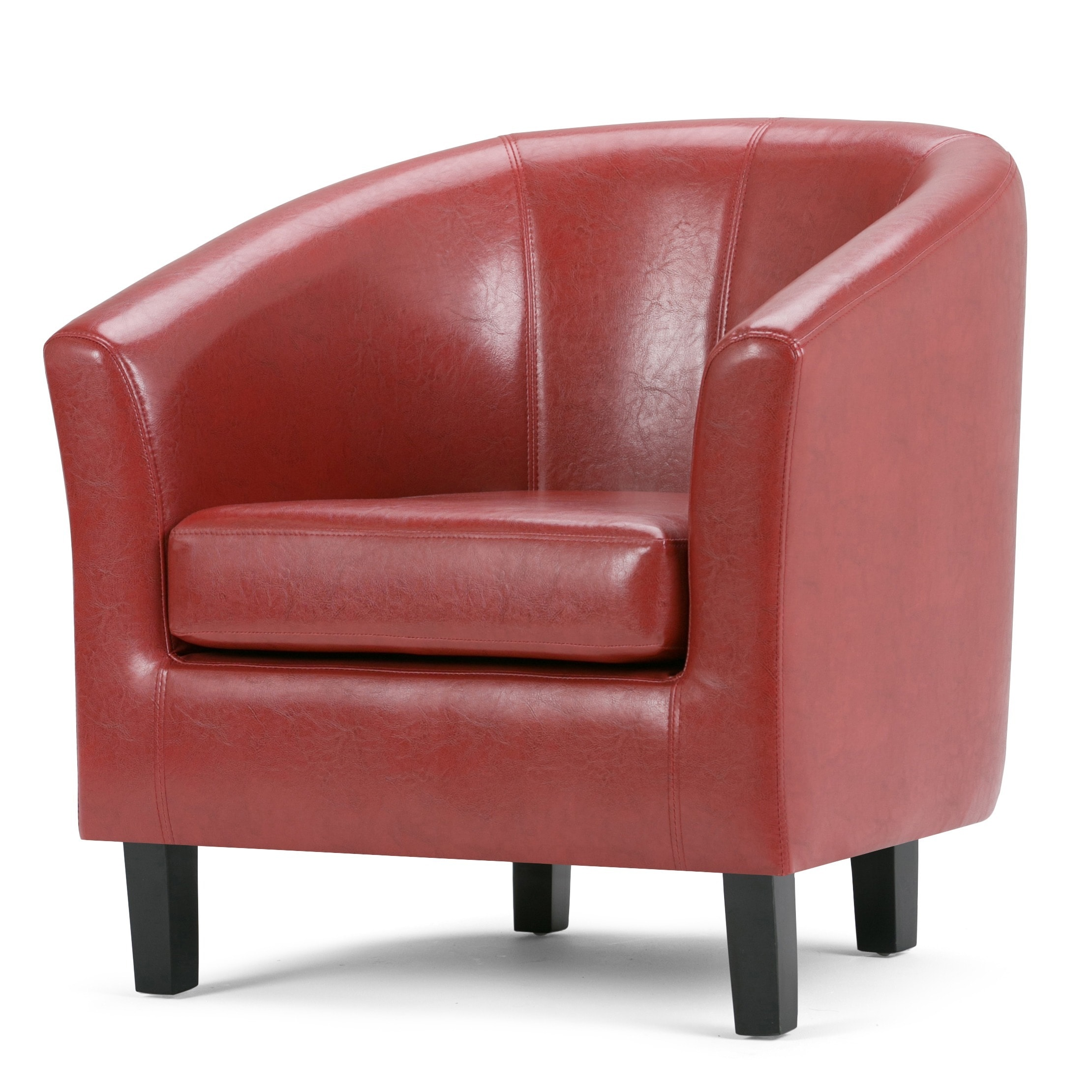 WYNDENHALL Parker Accent Tub Chair - Free Shipping Today ...
