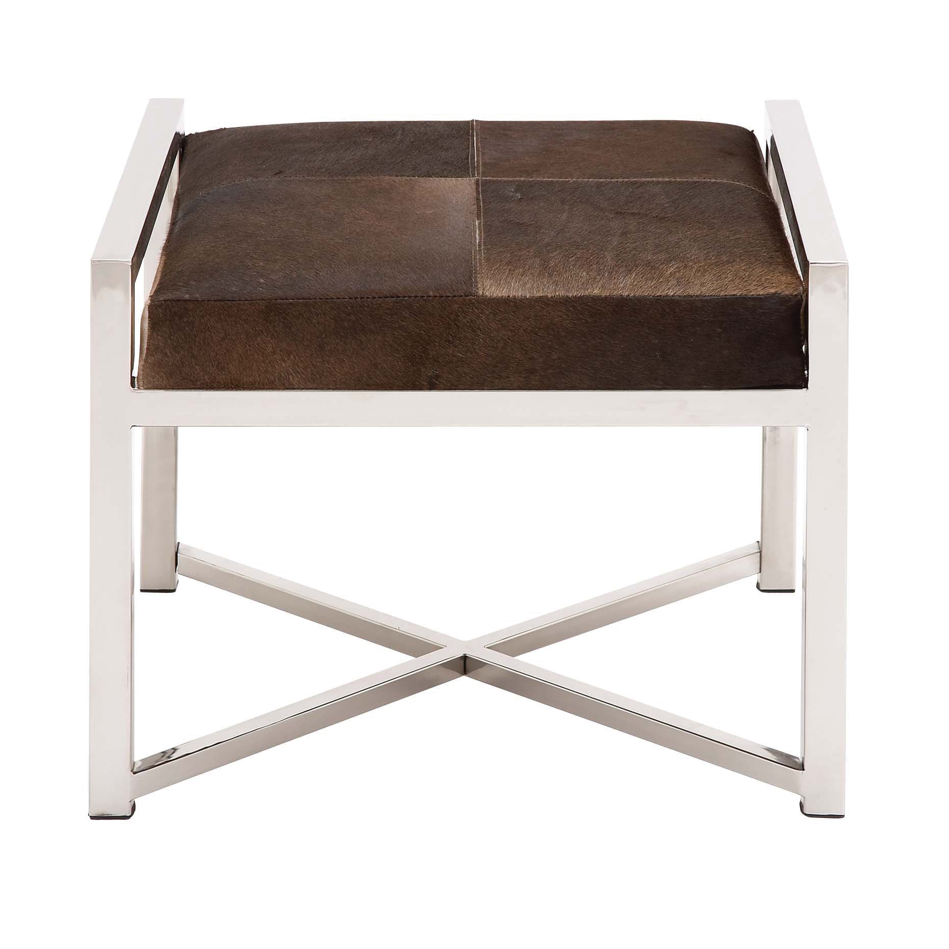 ottomans of coffee bench scheme storage cowhide blue table with tray ottoman round