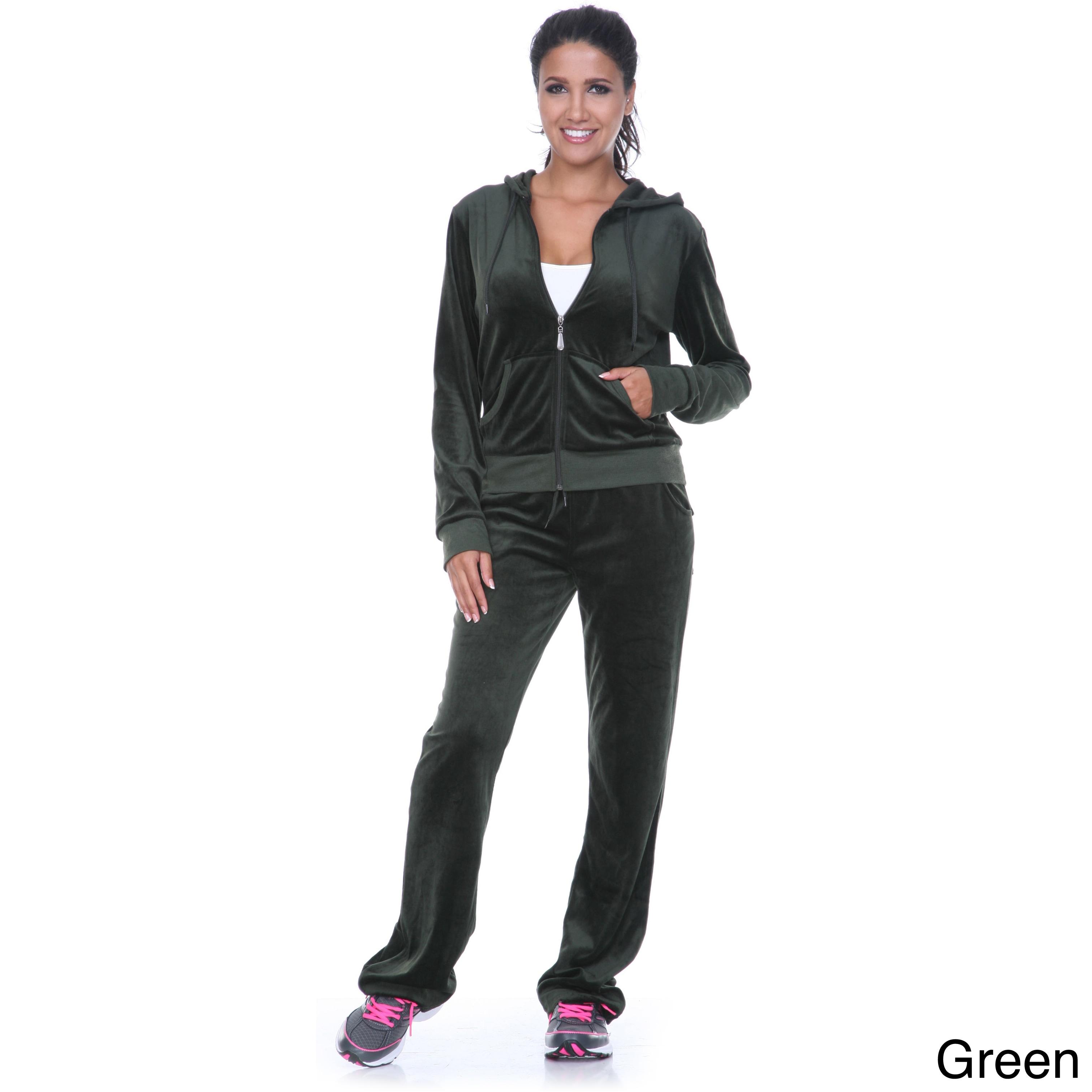 Intelligent 2019 Mens Men Casual Active Suit Zipper Outwear Sportwear Suit Sweatshirt Tracksuit Without Hoodie 2pc Jacket+pants Sets Pleasant In After-Taste Home