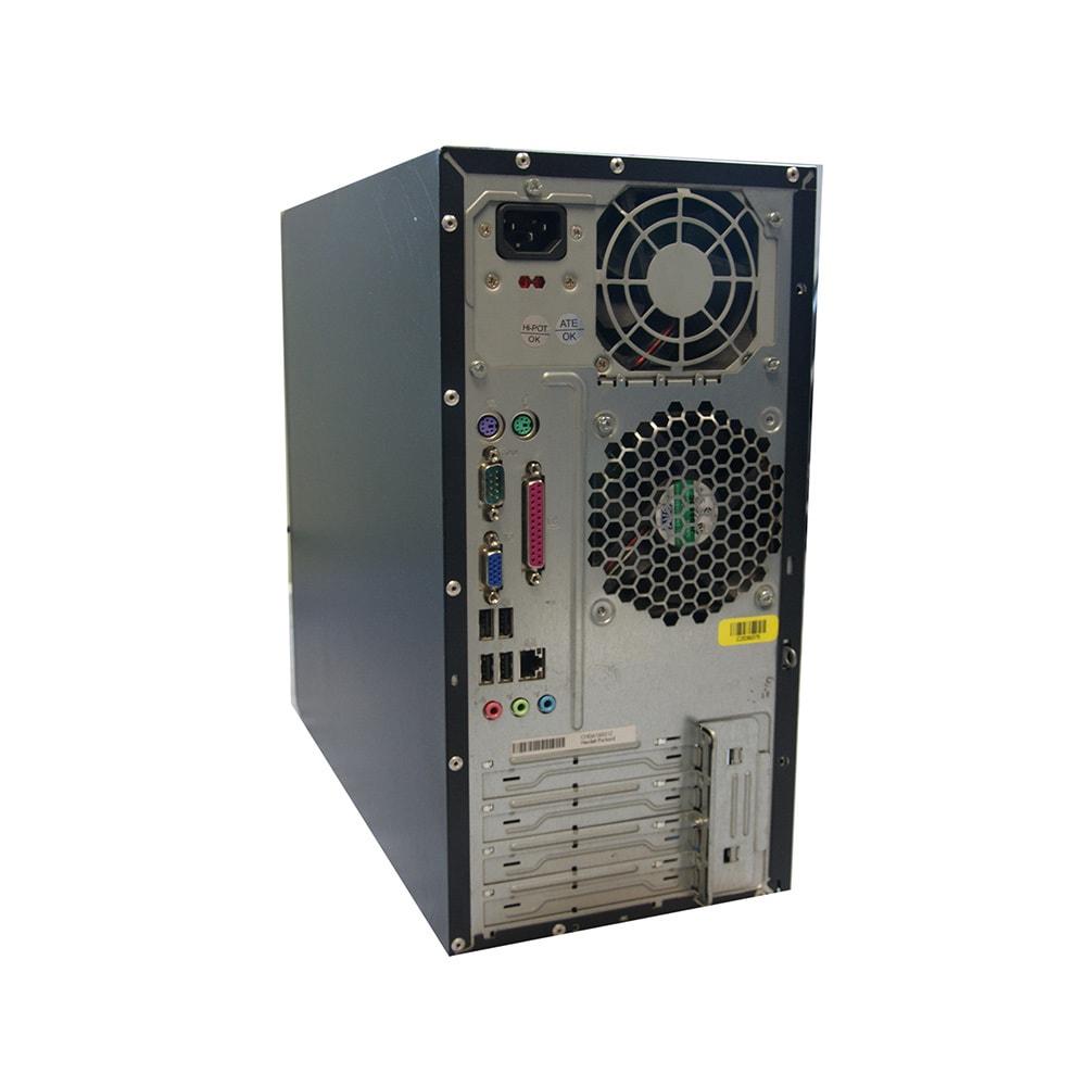 HP COMPAQ DX2200MT SOUND DRIVERS FOR MAC DOWNLOAD