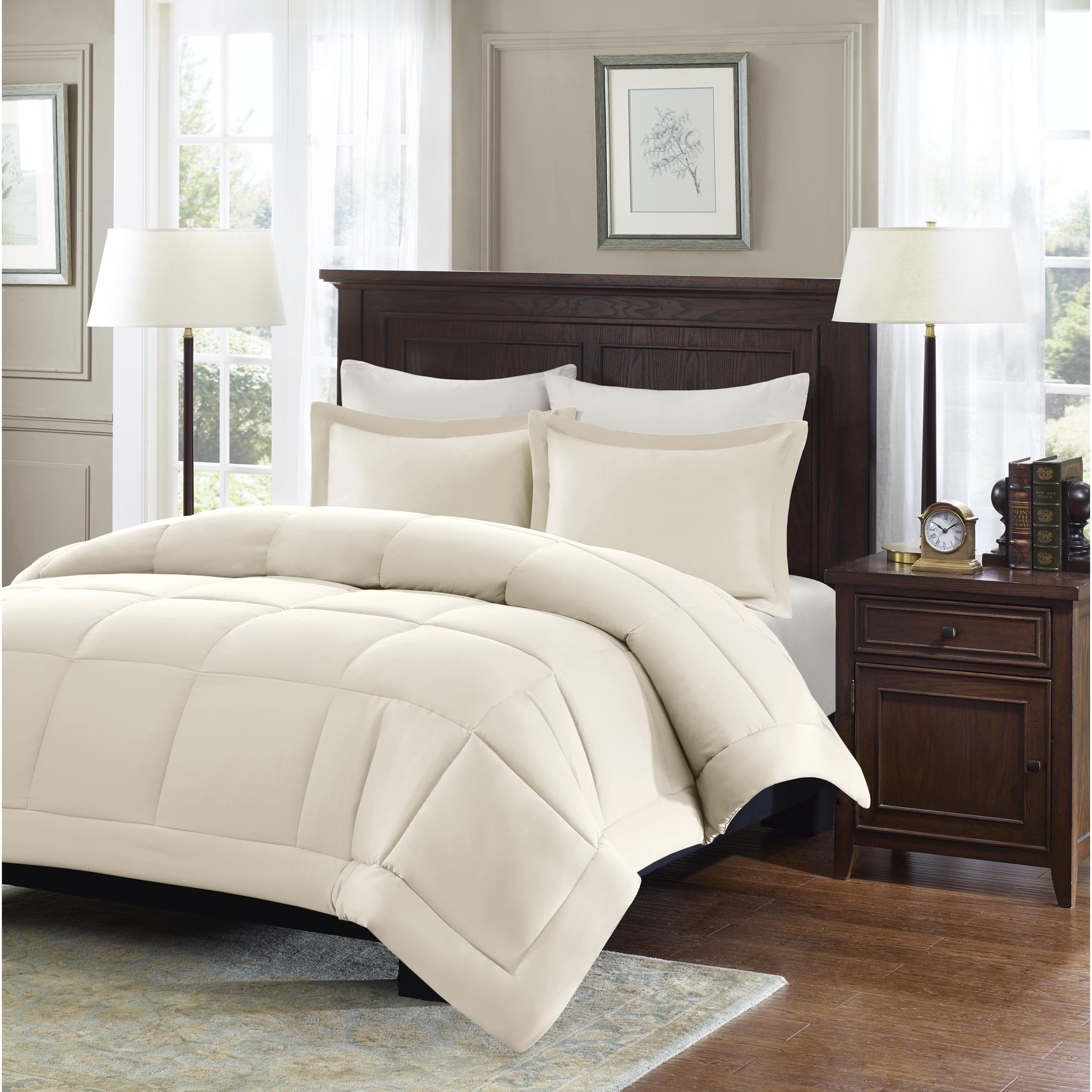 meaning reviews goose best hesstonspeedway info xl comforter alternative down twin