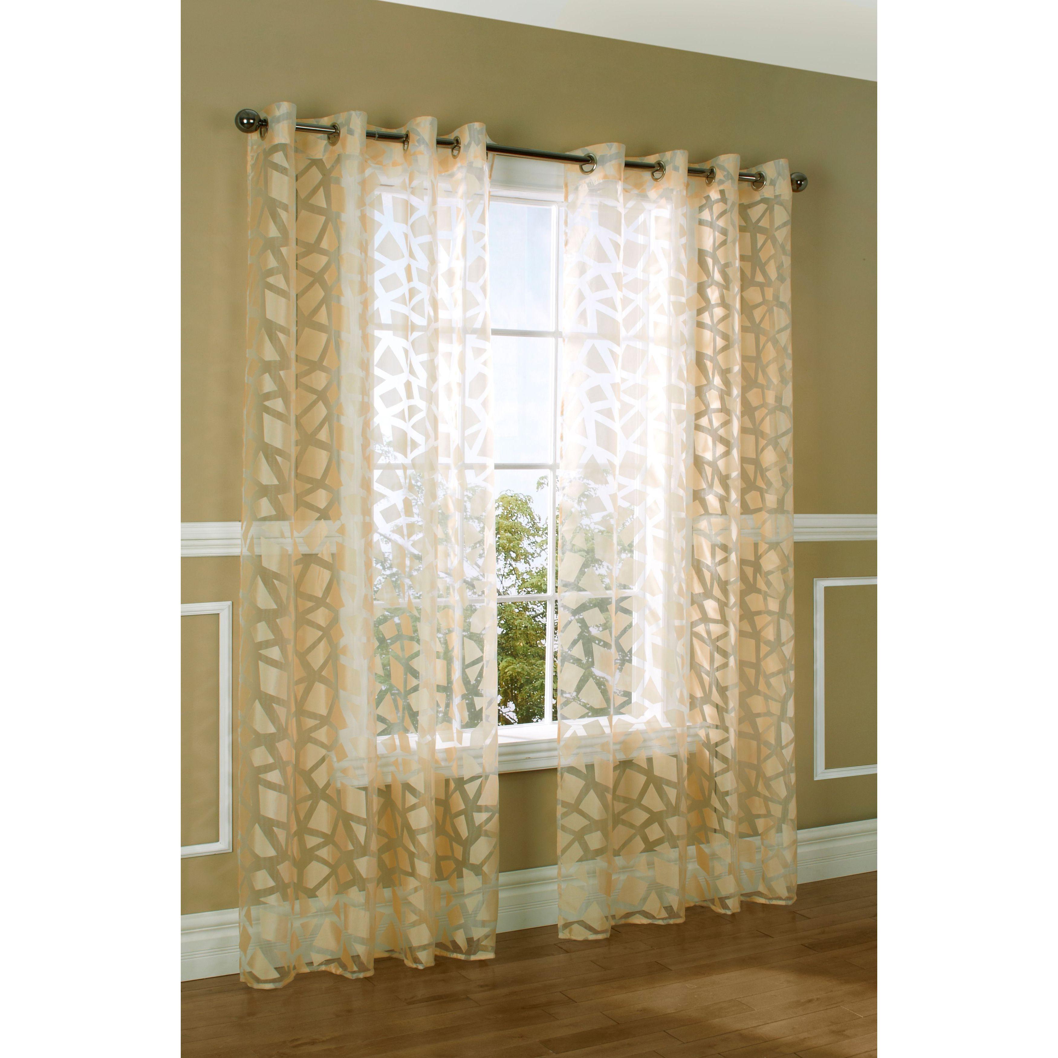 curtain storslagen set window black catalog pin rod walls and