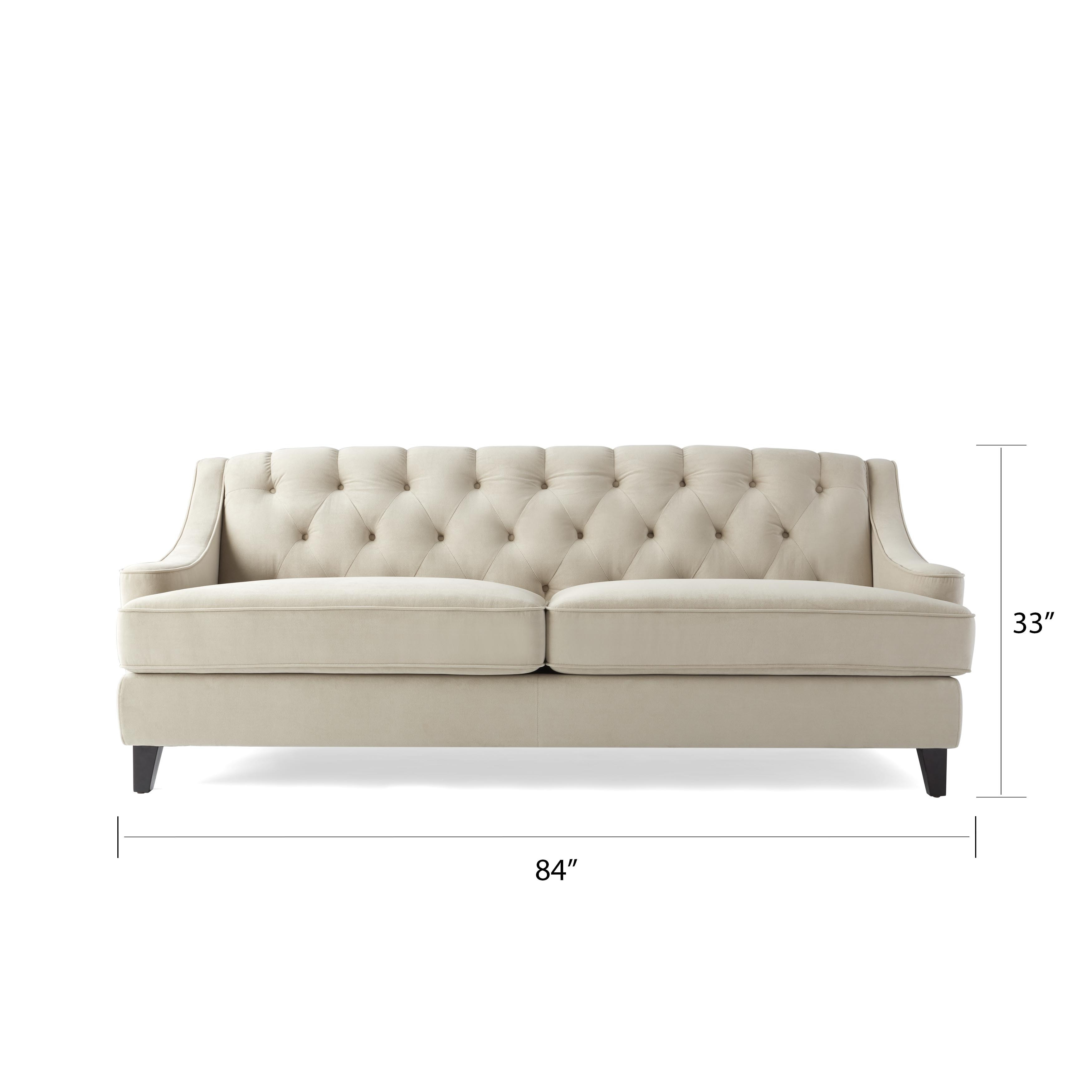 size for spaces set recliners furniture power studded oversized floating loveseats target shelves couch snazzy ideas design livingroom tufted sofa square room white rugs as full living inspiration and modern small macys decorations mid sectional almafi leather ottoman chloe sofas with chic cheap century on of