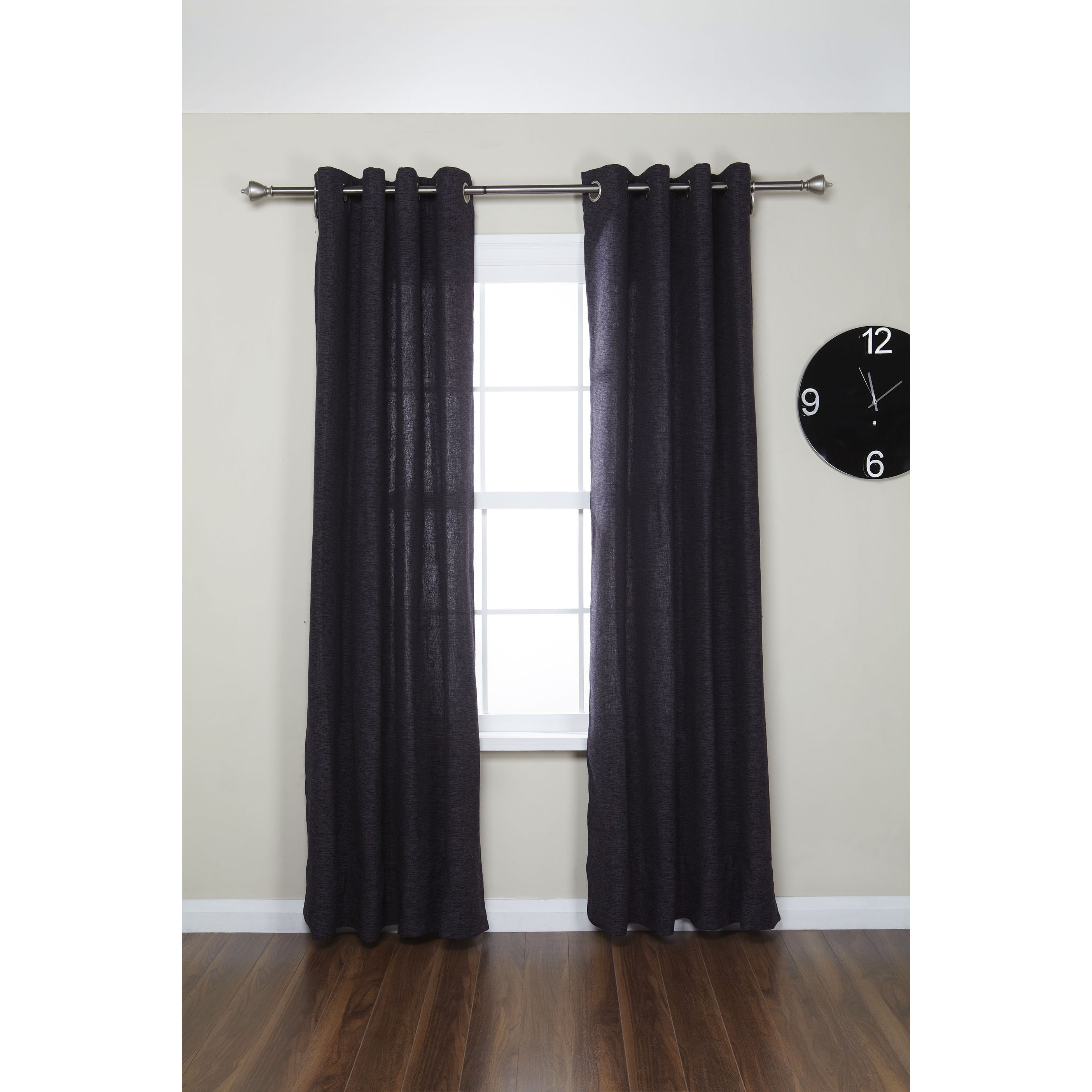 pole your curtain tension design vrboska unbelievable rods home curved inspiration february hotel build interior shower rod ideas plush designing for up great adjustable beautiful stylish