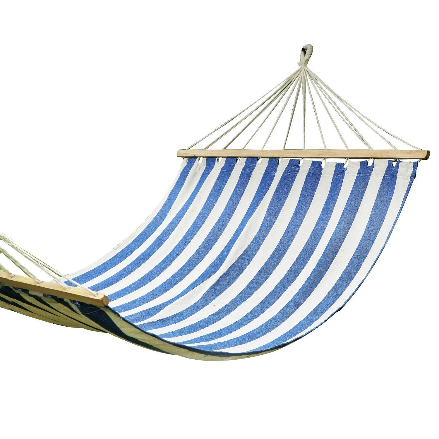 canopy person set bed outdoor stand wood with and two arc swing outsunny hammock hammocks living wooden