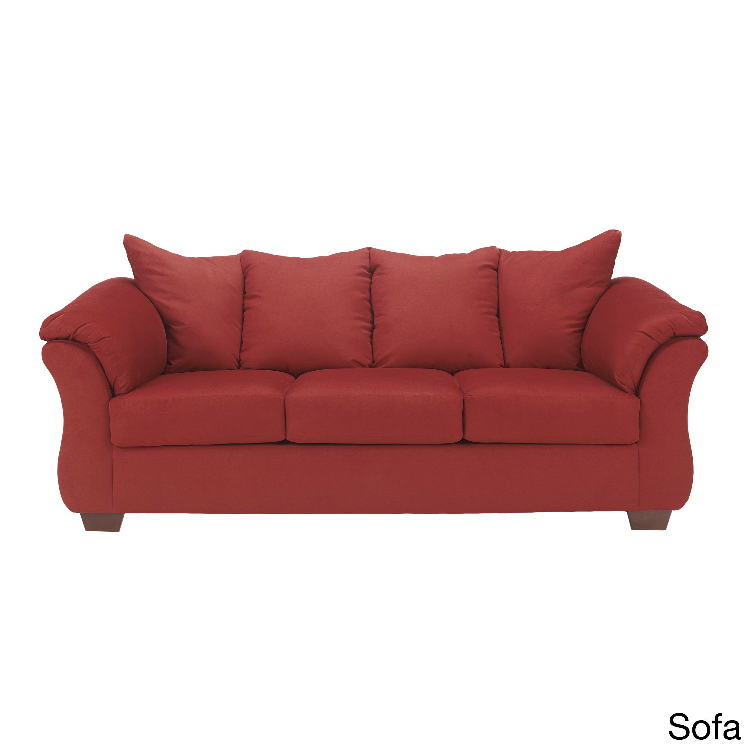 ideas sleeper sofa douglas hide bed and condo a new condofurniture loveseat by
