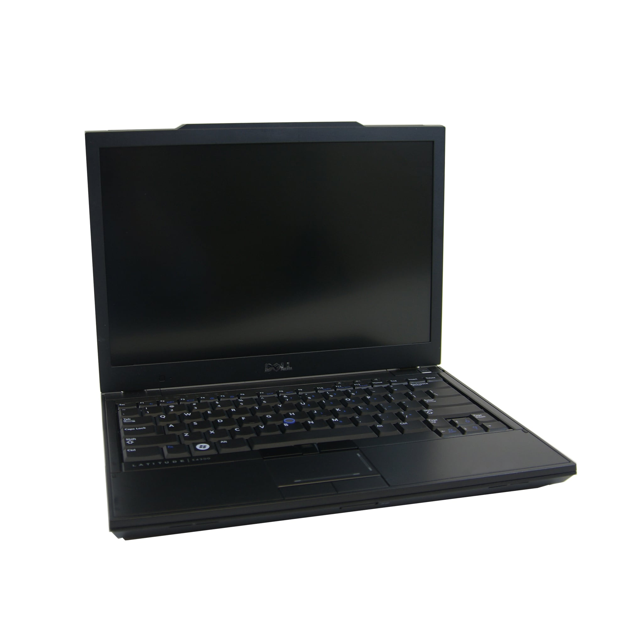 LATITUDE E4300 CONTACTED SMARTCARD WINDOWS 8 X64 TREIBER