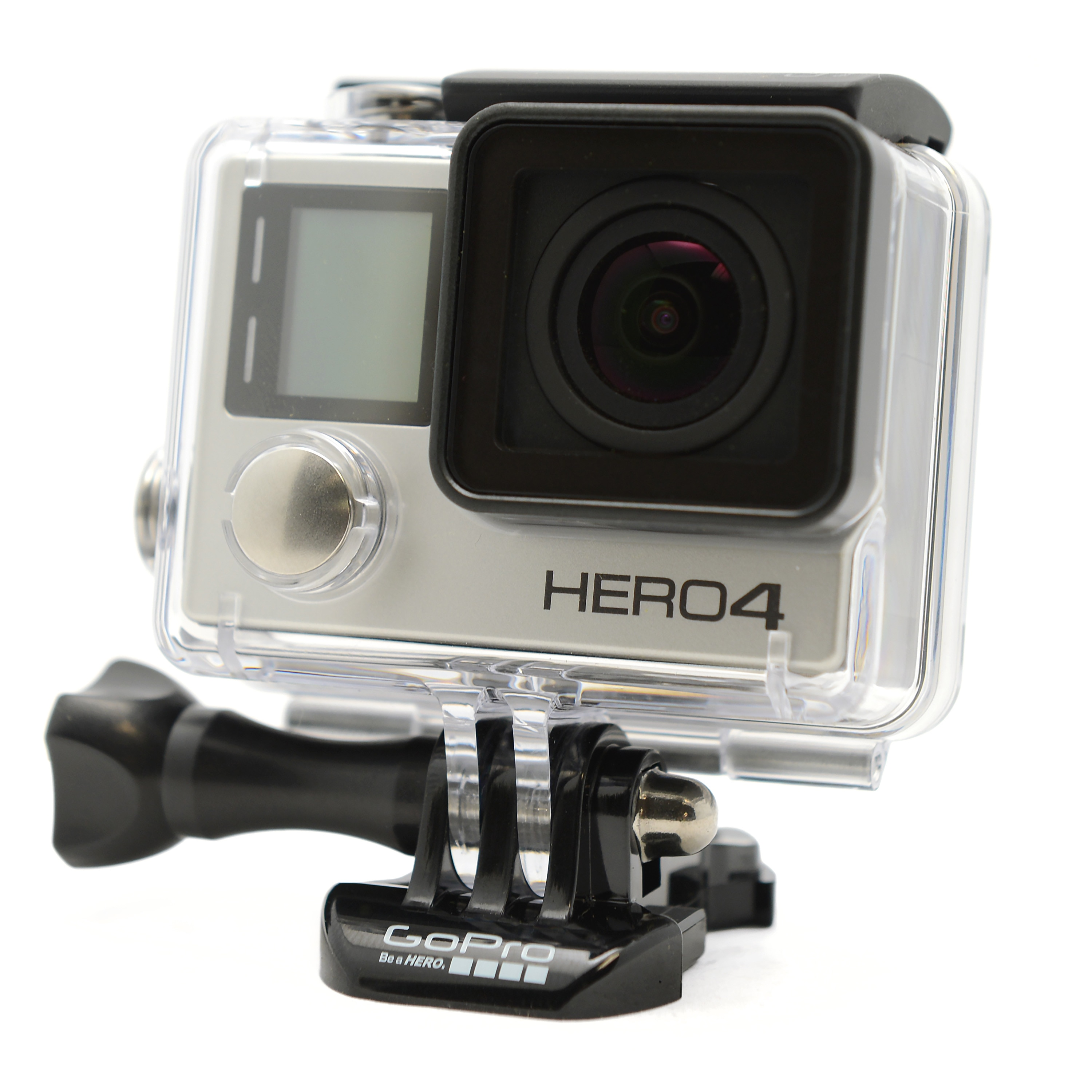 With 12mp Action Wi Built And Camera Gopro Fi Hero4 Shop In 7vIfymgYb6