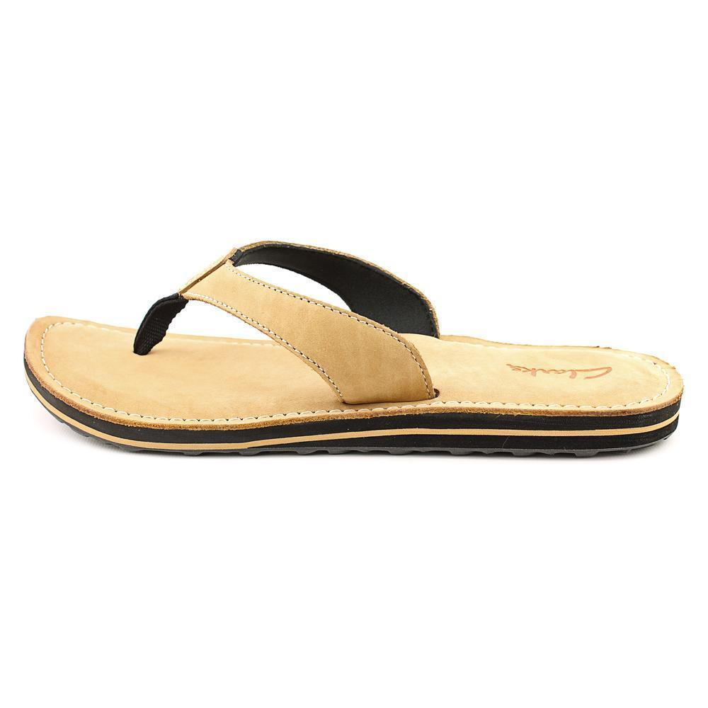 71957cd6fd3 Shop Clarks Women s  Roxanna R   Leather Sandals - Free Shipping Today -  Overstock - 9590491